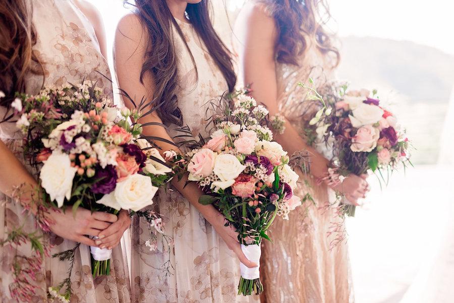 Rachel-Sergio-Wedding-Pharris-Photos-0072.jpg