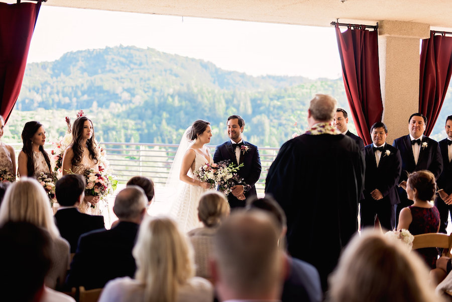 Rachel-Sergio-Wedding-Pharris-Photos-0074.jpg
