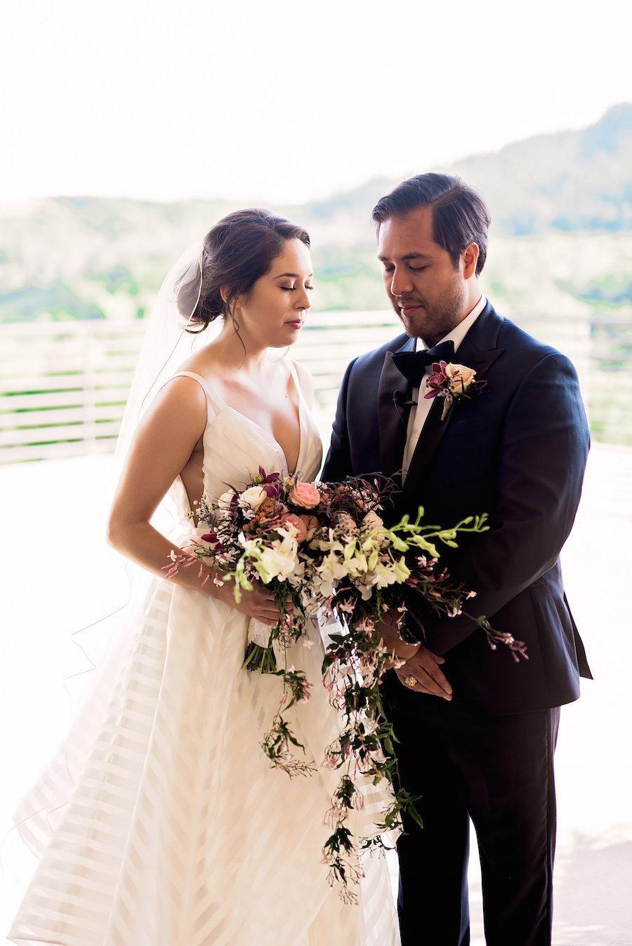 Rachel-Sergio-Wedding-Pharris-Photos-0073.jpg