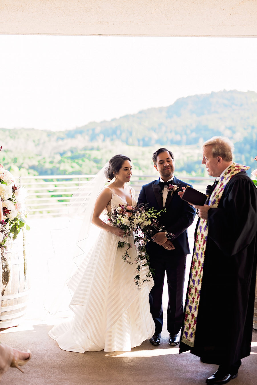 Rachel-Sergio-Wedding-Pharris-Photos-0076.jpg