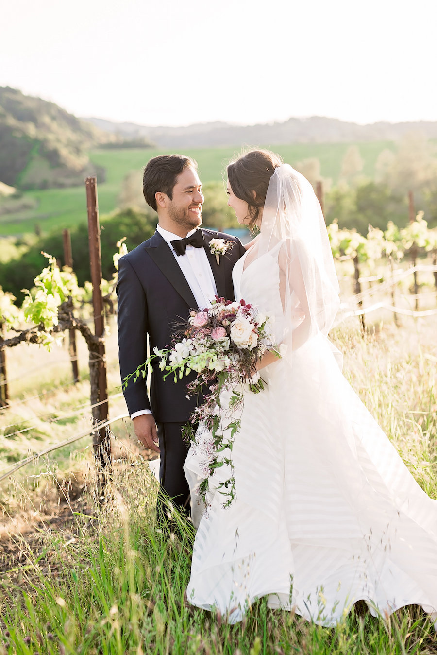 Rachel-Sergio-Wedding-Pharris-Photos-0090.jpg