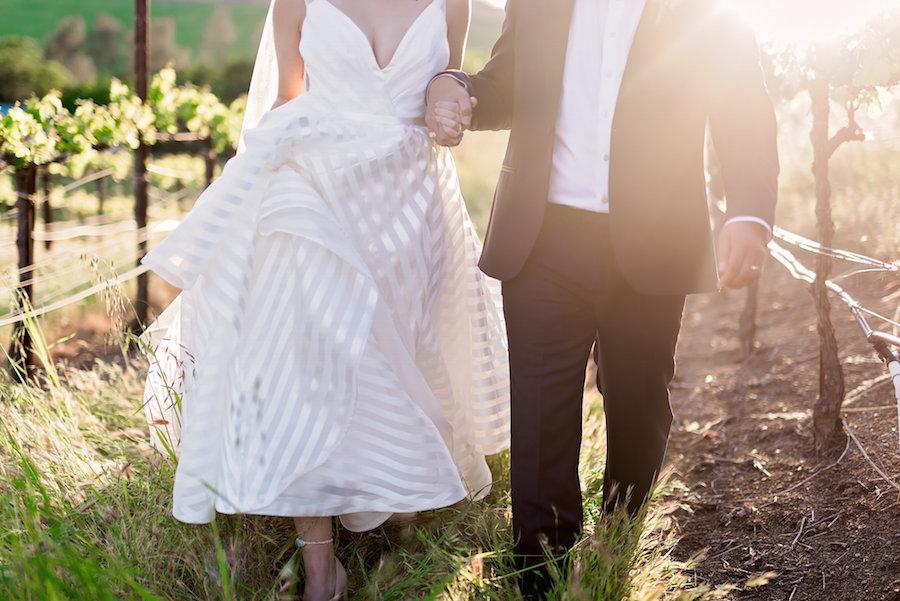 Rachel-Sergio-Wedding-Pharris-Photos-0098.jpg