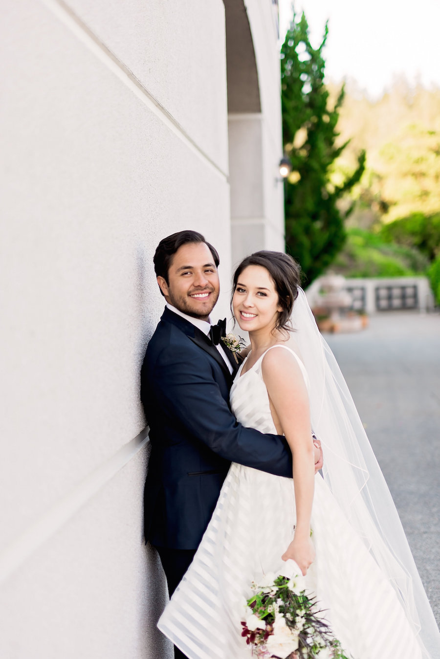 Rachel-Sergio-Wedding-Pharris-Photos-0100.jpg