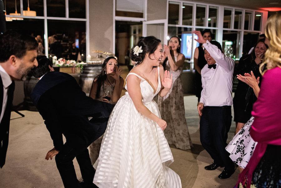 Rachel-Sergio-Wedding-Pharris-Photos-0105.jpg