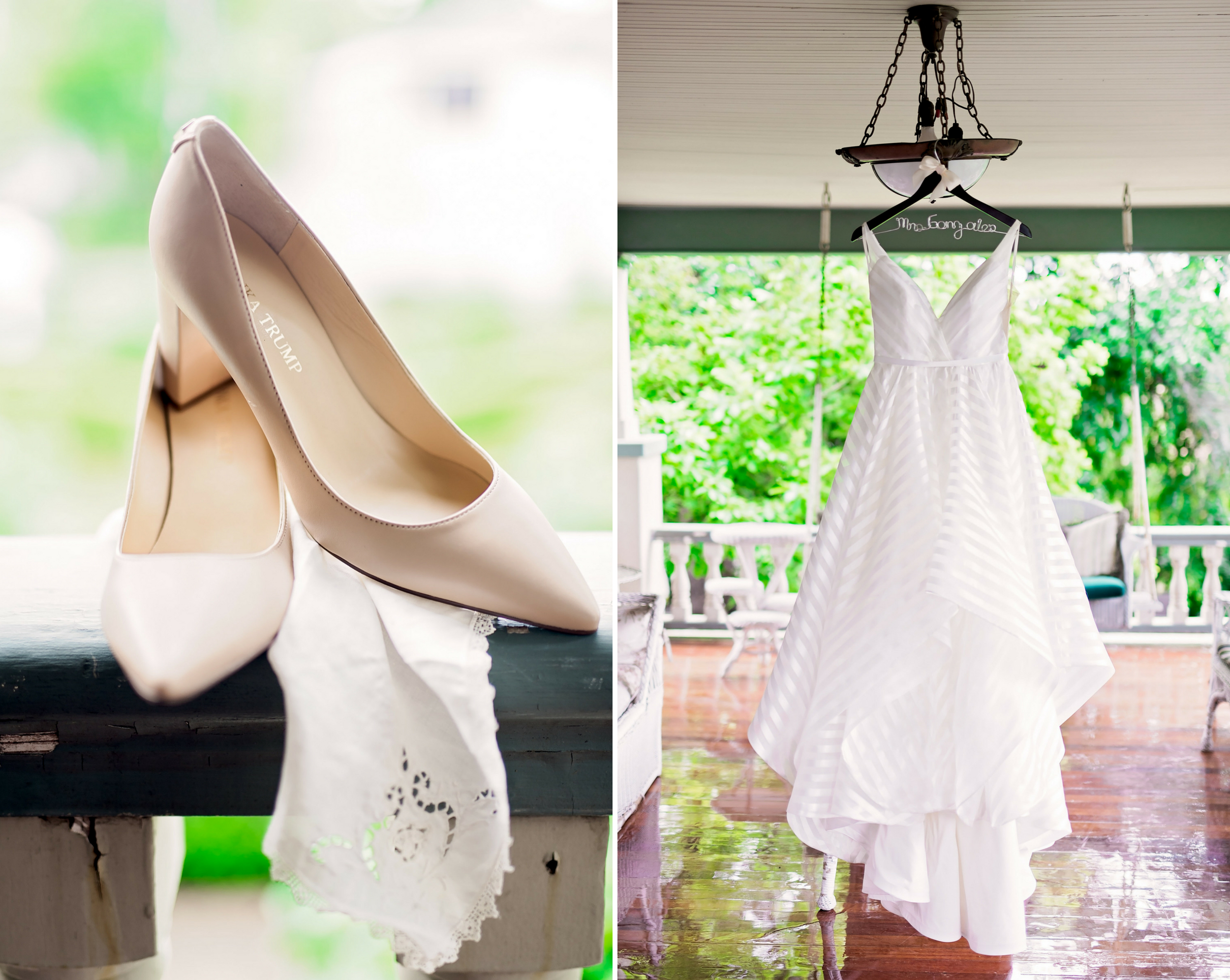 Rachel-Sergio-Wedding-Pharris-Photos-1.jpg