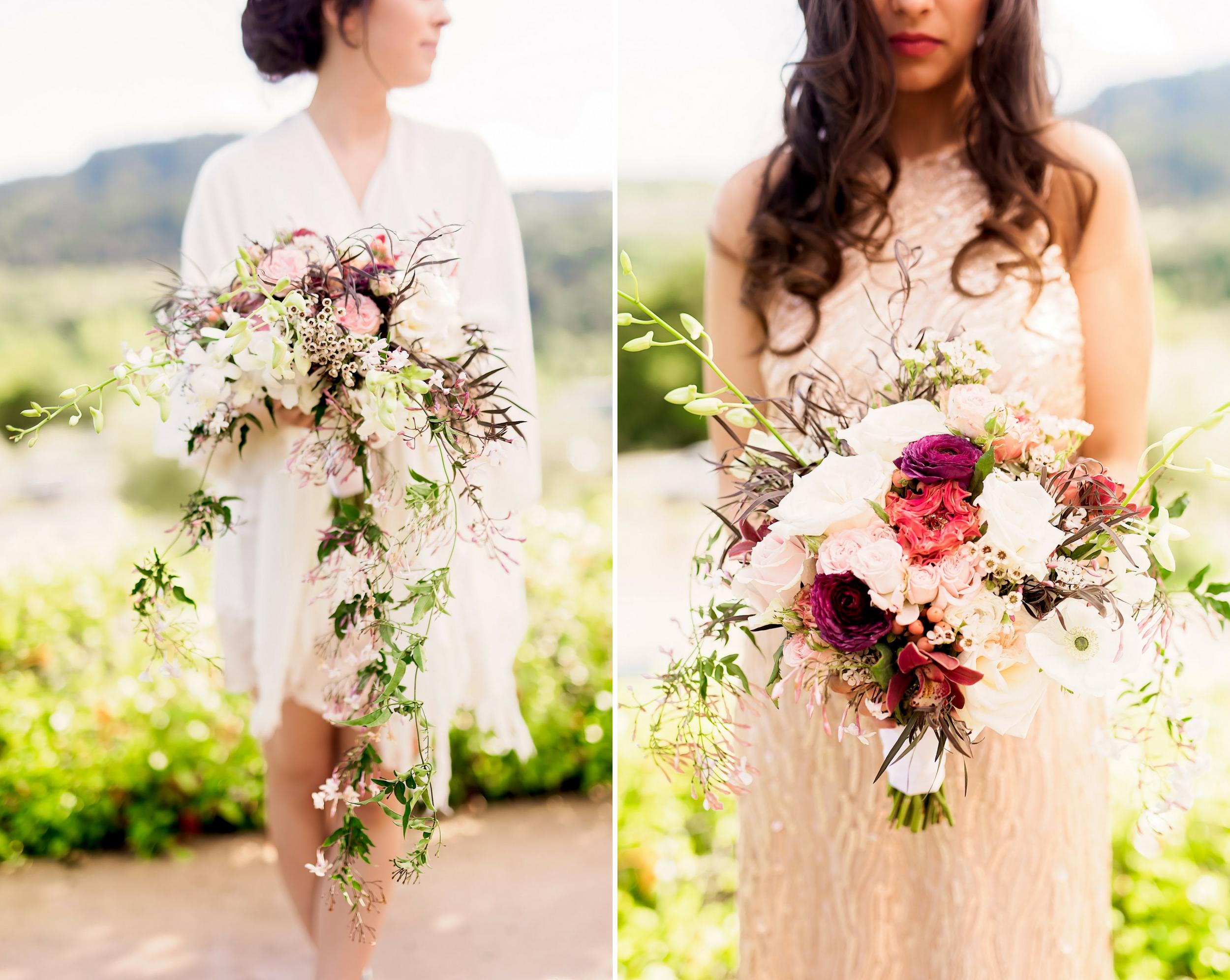 Rachel-Sergio-Wedding-Pharris-Photos-5.jpg