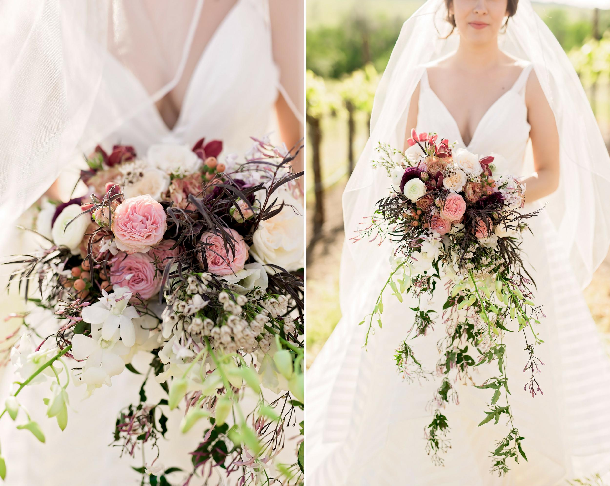 Rachel-Sergio-Wedding-Pharris-Photos-6.jpg