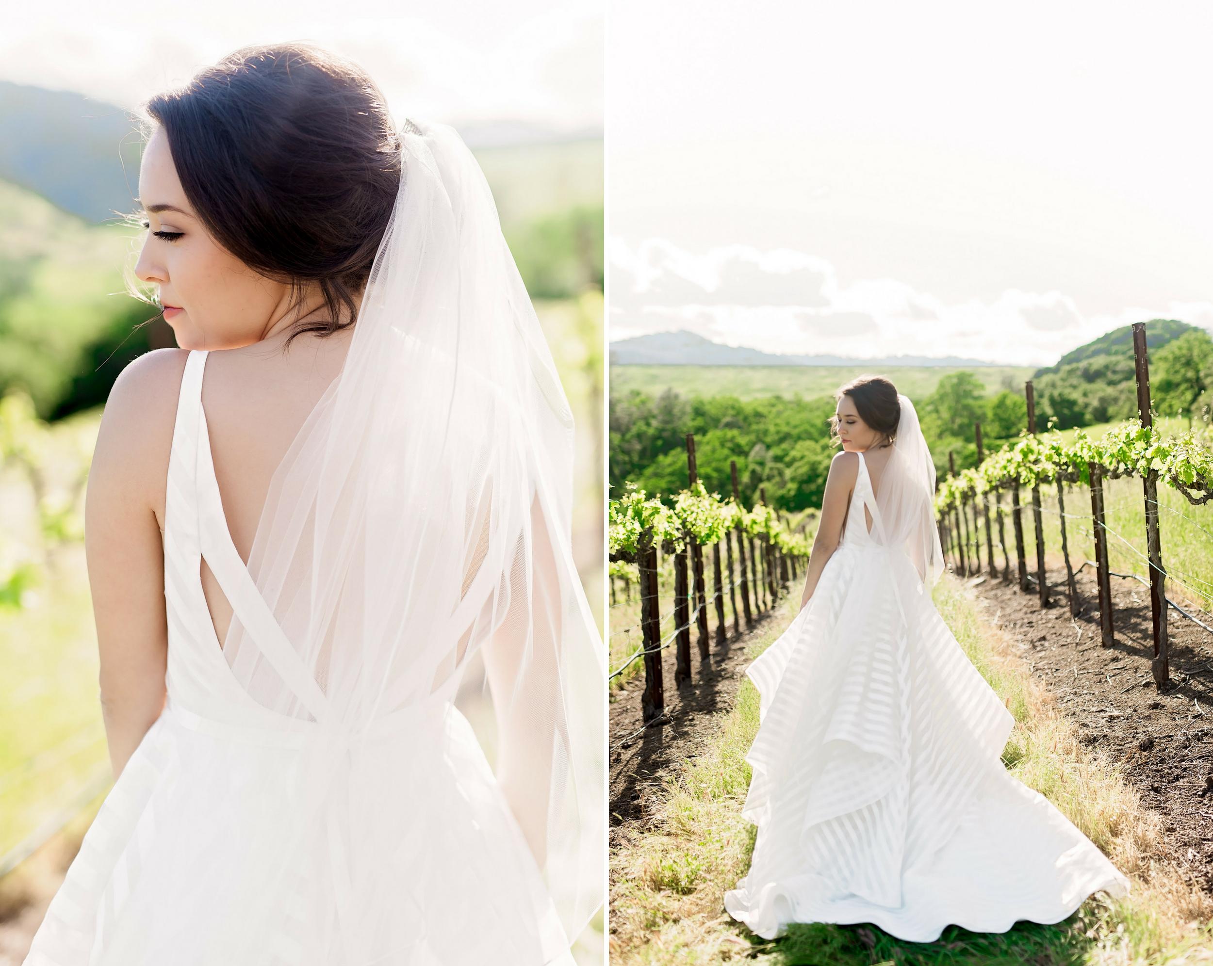 Rachel-Sergio-Wedding-Pharris-Photos-7.jpg