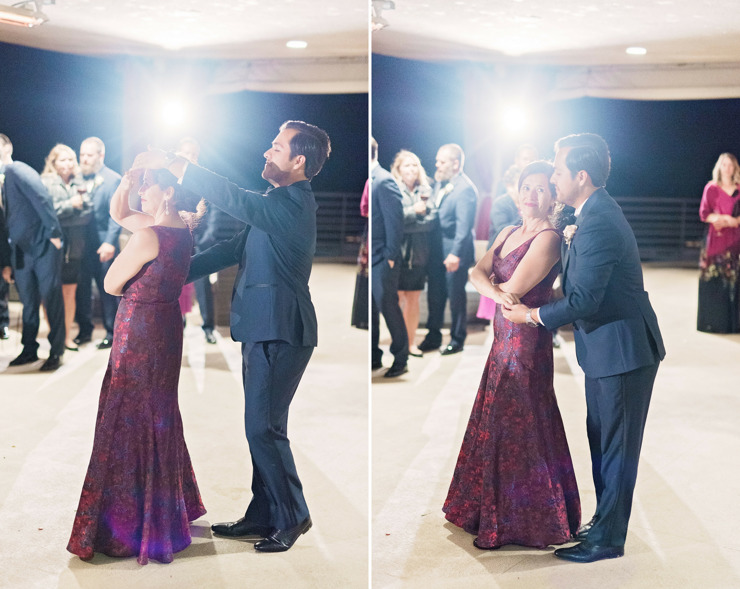 Rachel-Sergio-Wedding-Pharris-Photos-10.jpg