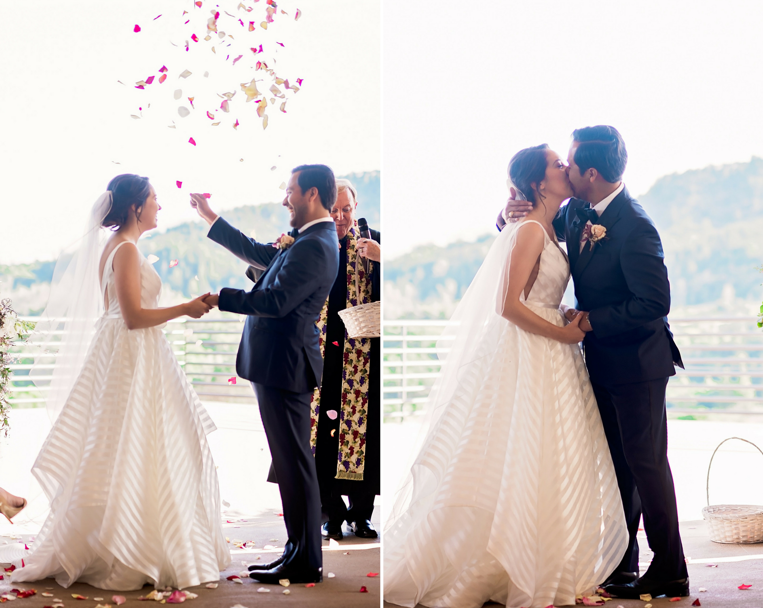 Rachel-Sergio-Wedding-Pharris-Photos-12.jpg
