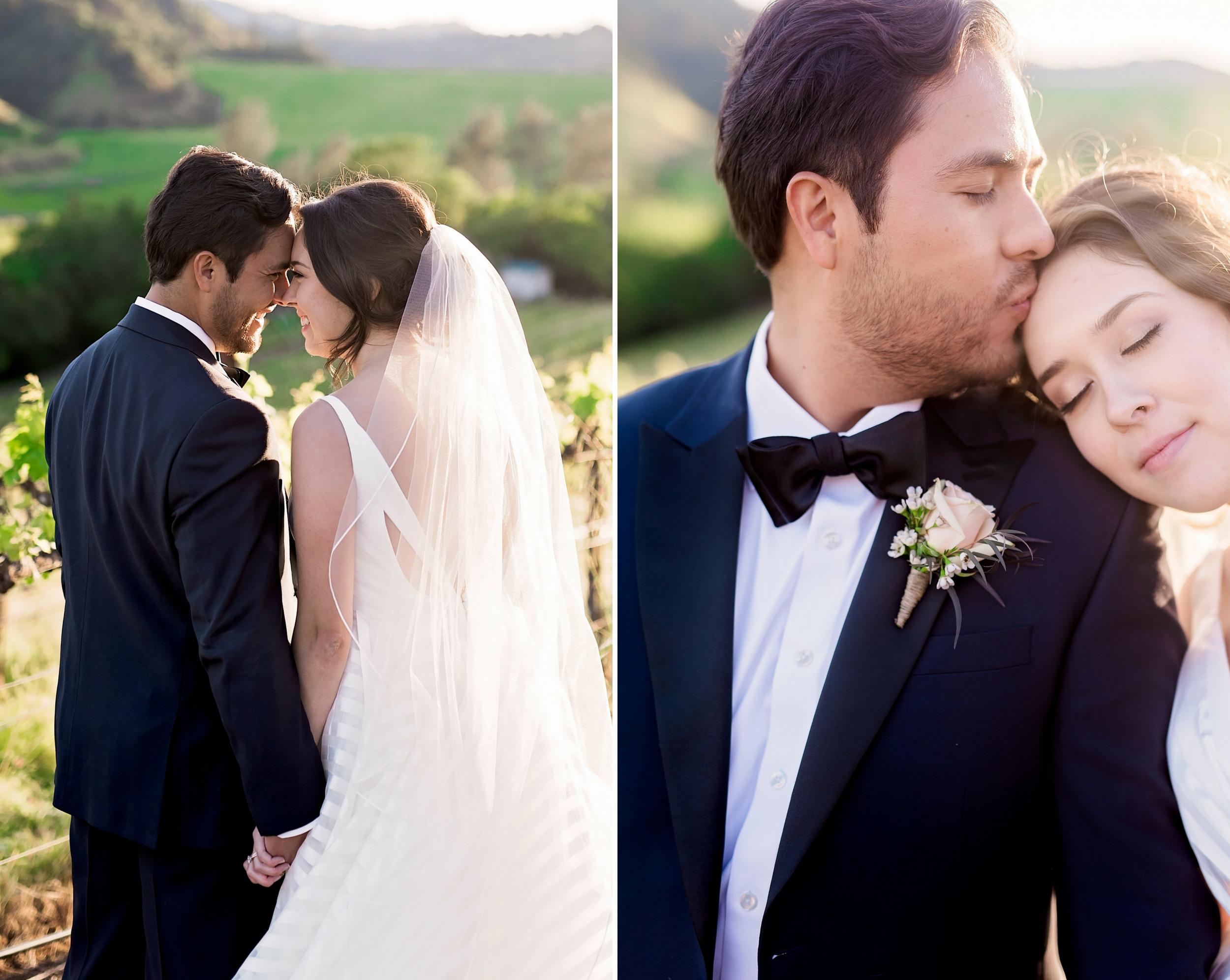 Rachel-Sergio-Wedding-Pharris-Photos-11.jpg