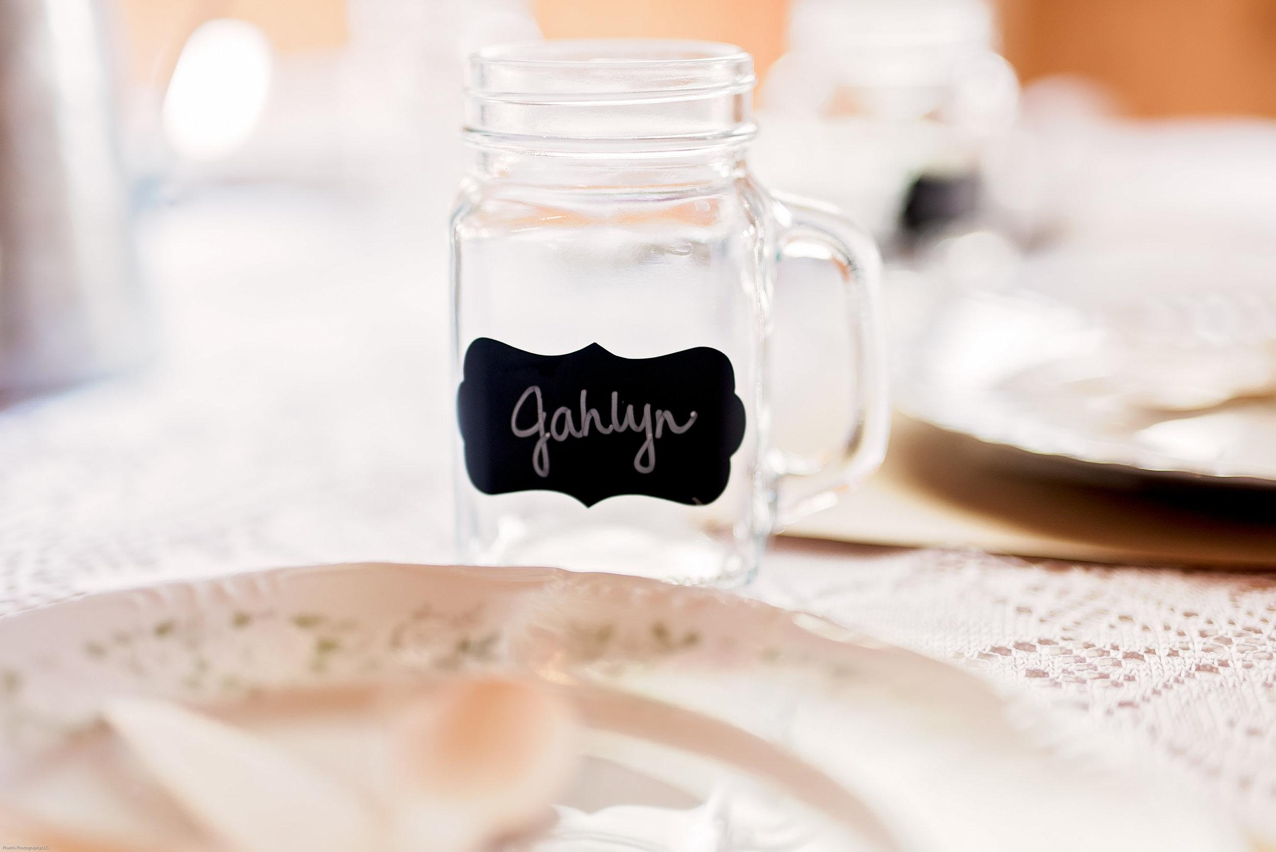 Texas Wedding- Pharris Photography- Taylor + Mallorie- DIYBride