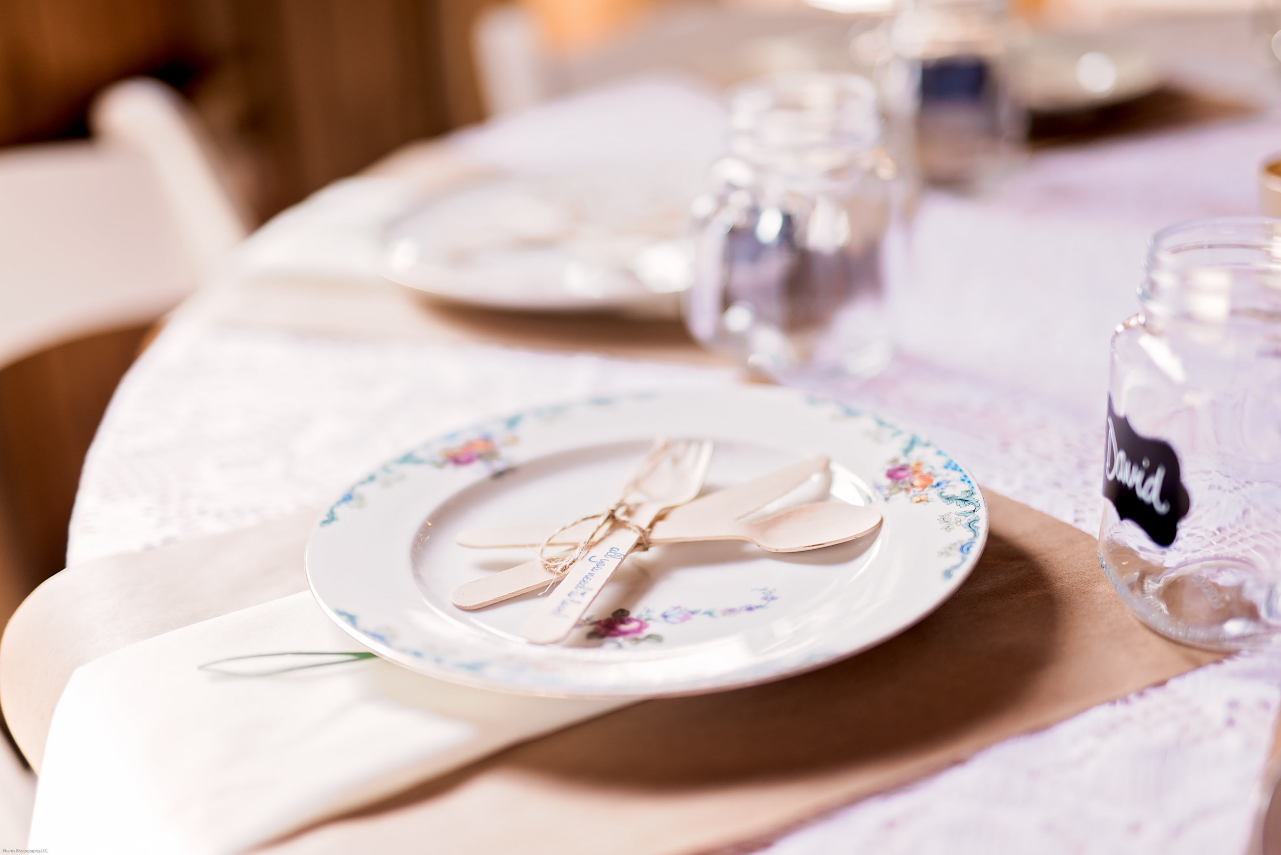 Taylor-Mallorie-Wedding-Pharris-Photos-0014.jpg
