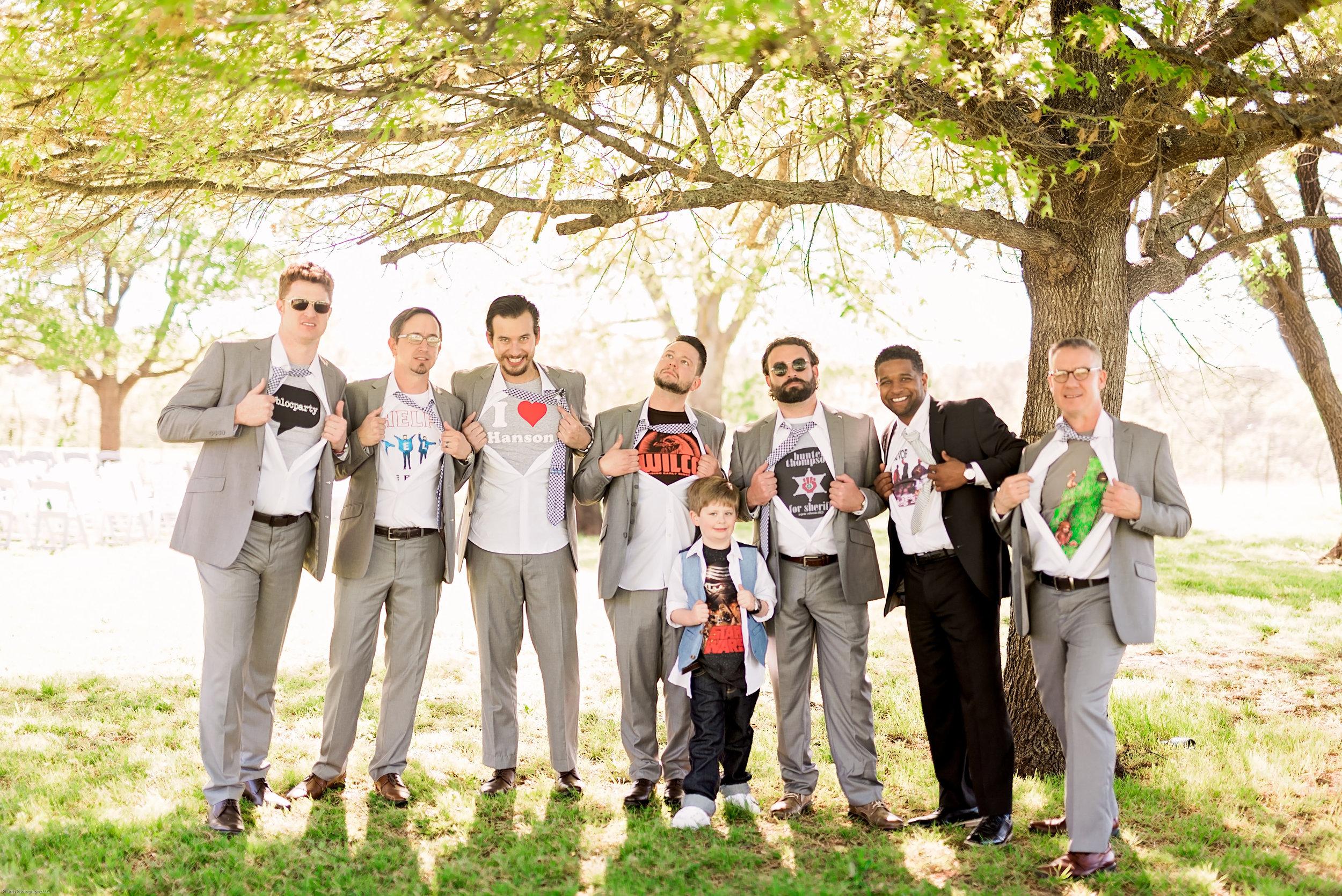 Taylor-Mallorie-Wedding-Pharris-Photos-0020.jpg