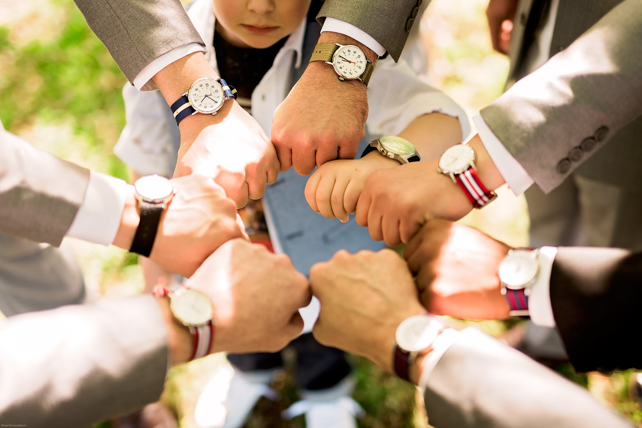Taylor-Mallorie-Wedding-Pharris-Photos-0025.jpg