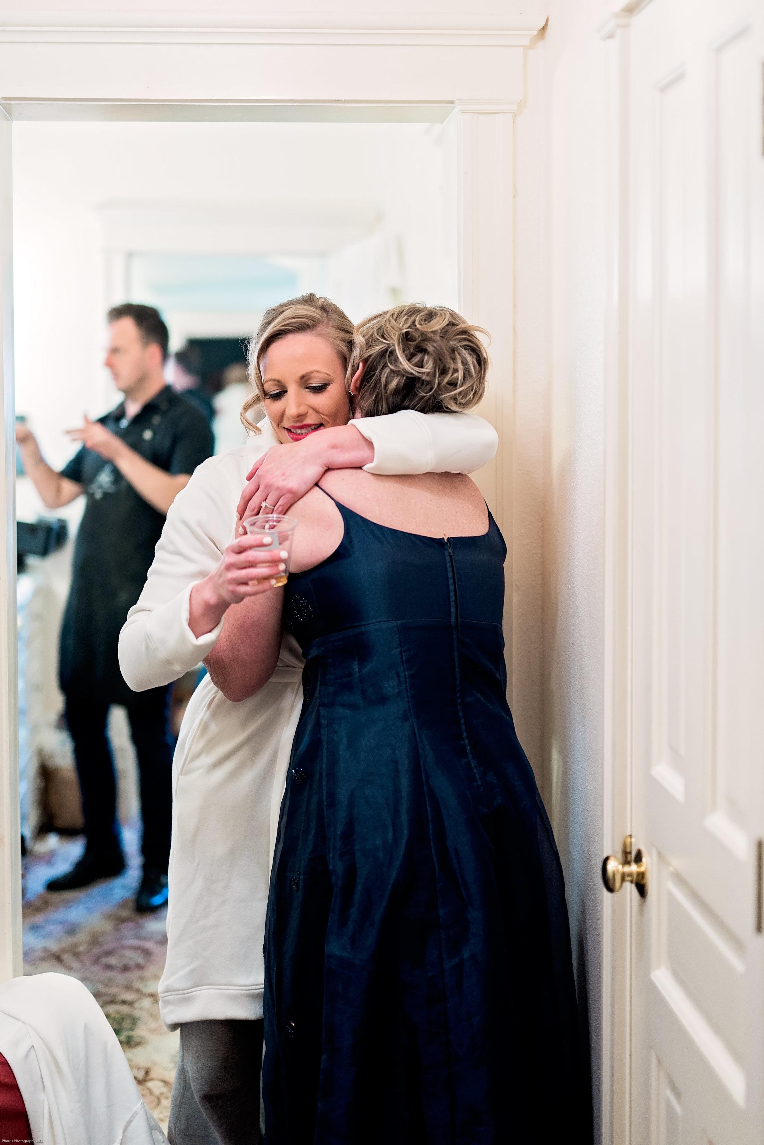 Taylor-Mallorie-Wedding-Pharris-Photos-0033.jpg