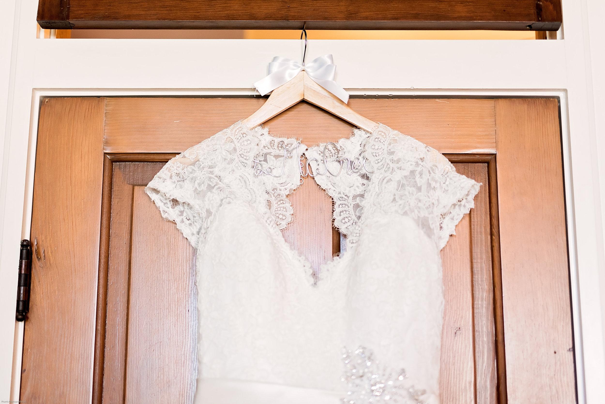 Taylor-Mallorie-Wedding-Pharris-Photos-0036.jpg