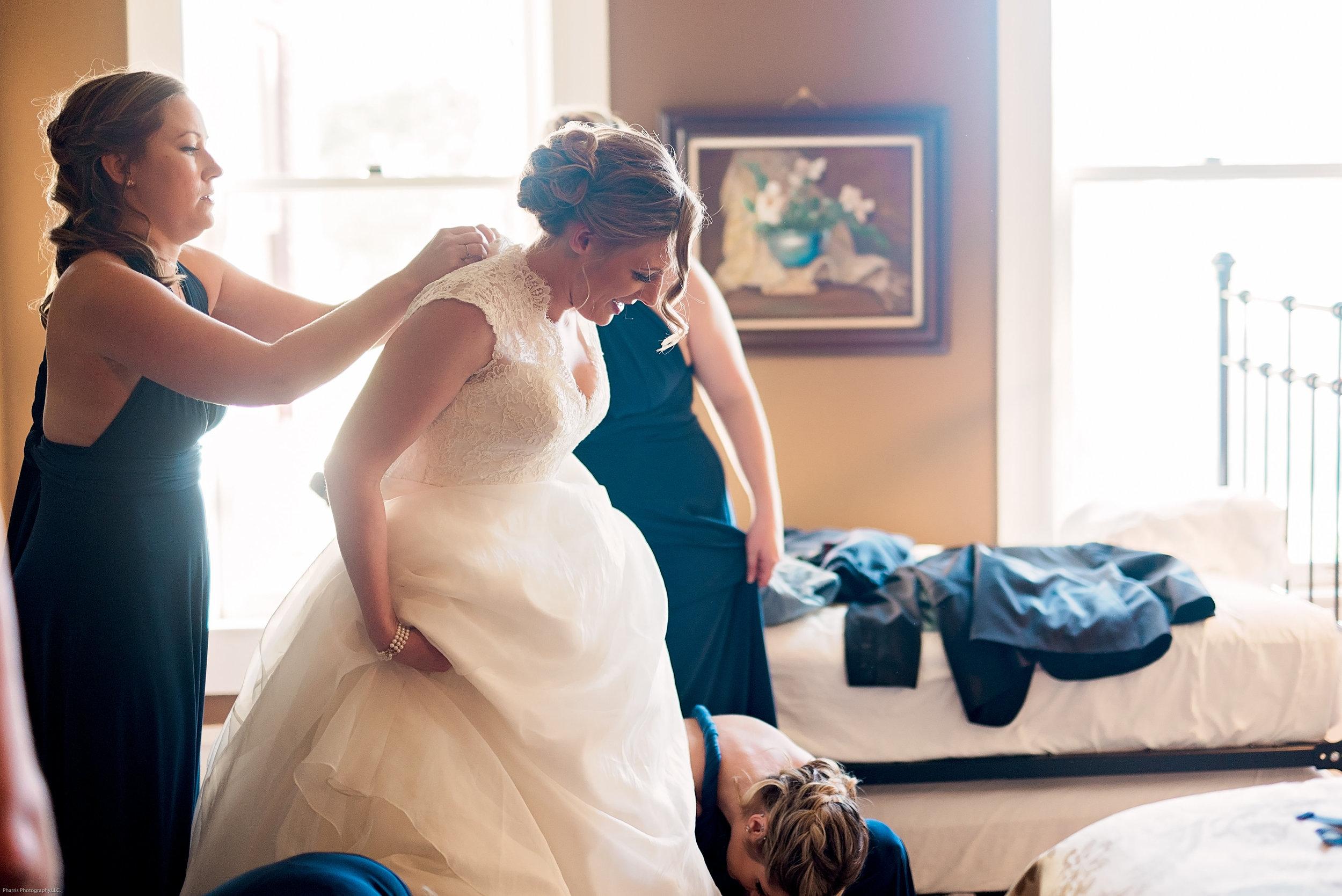 Taylor-Mallorie-Wedding-Pharris-Photos-0043.jpg