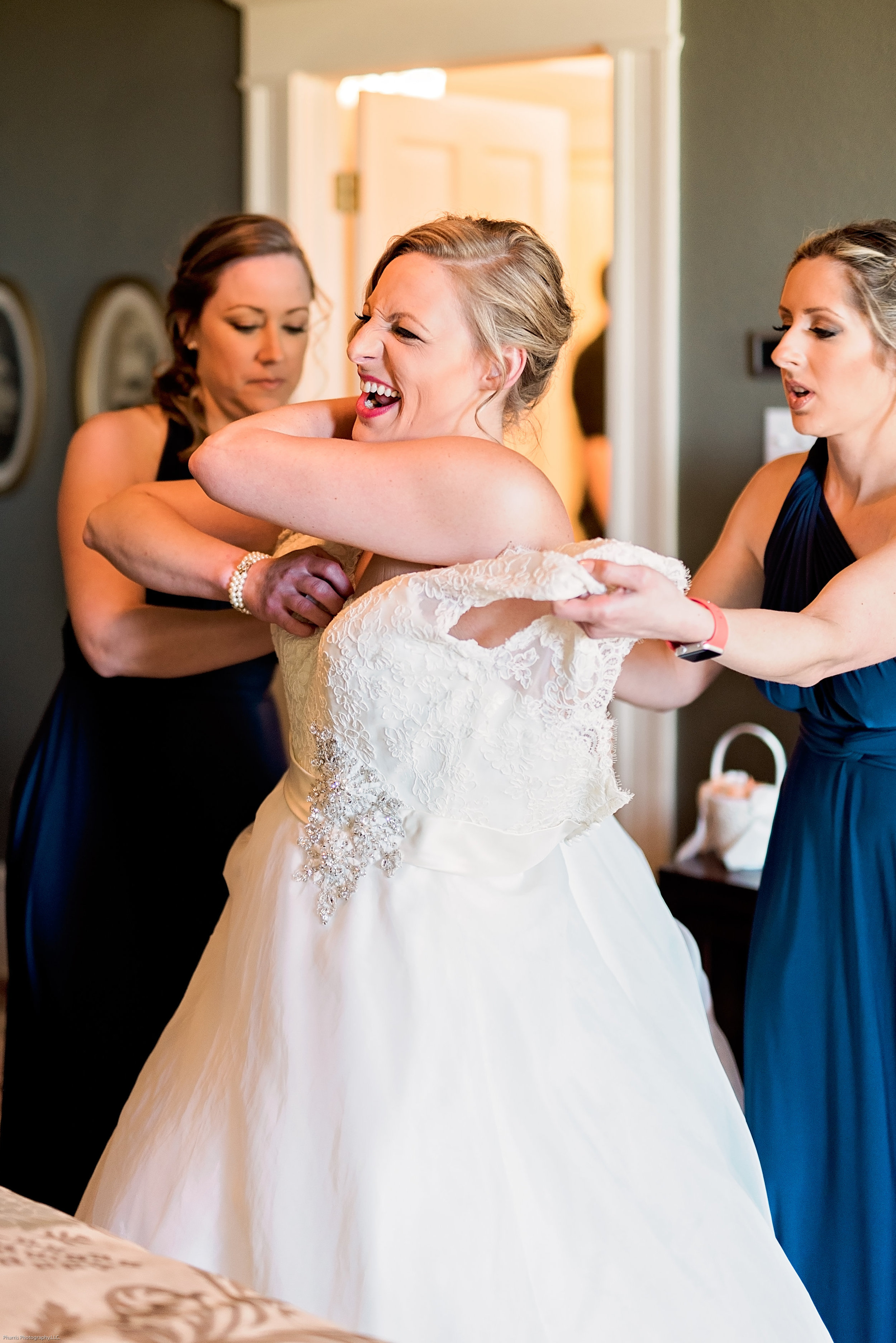 Taylor-Mallorie-Wedding-Pharris-Photos-0042.jpg