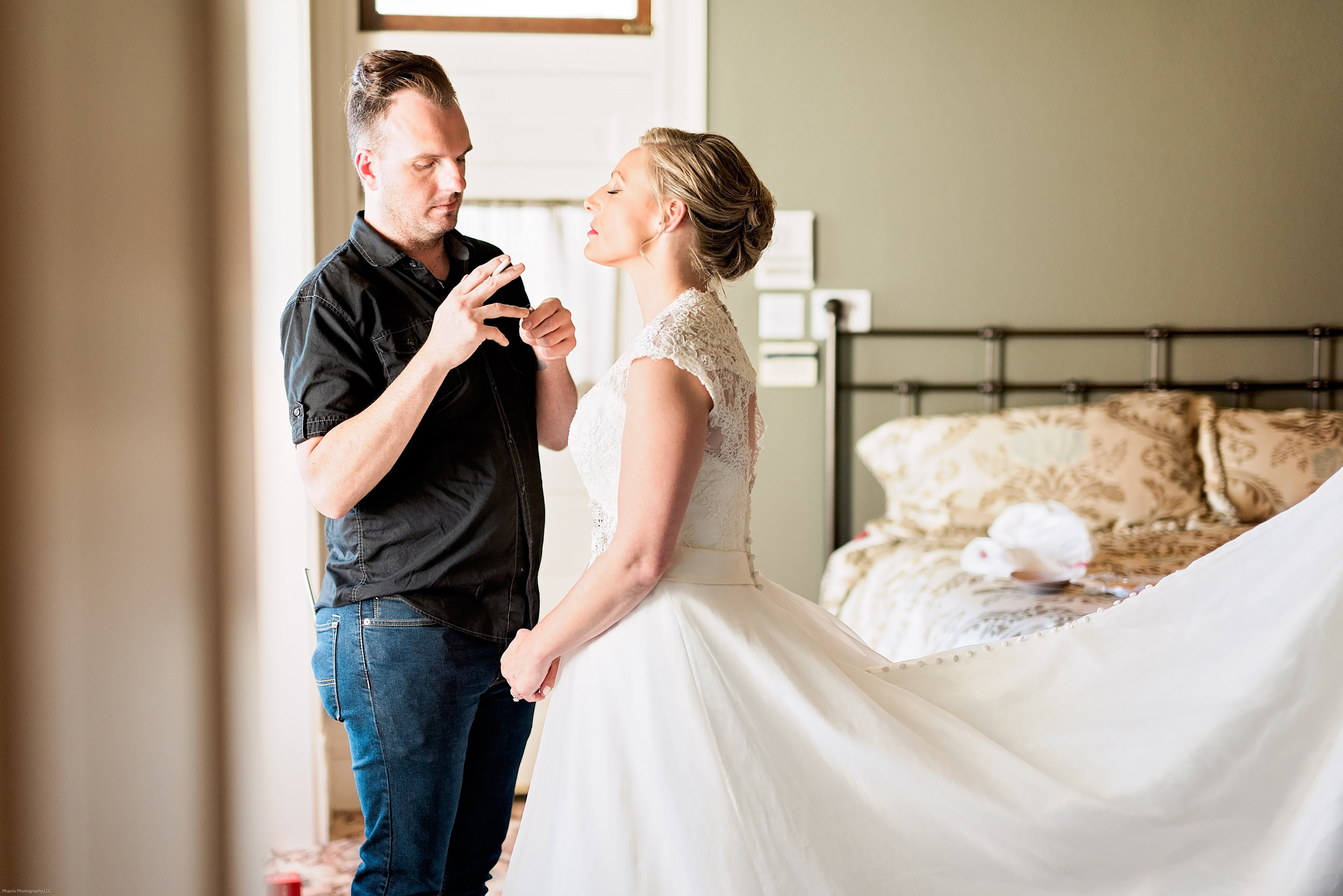 Taylor-Mallorie-Wedding-Pharris-Photos-0046.jpg