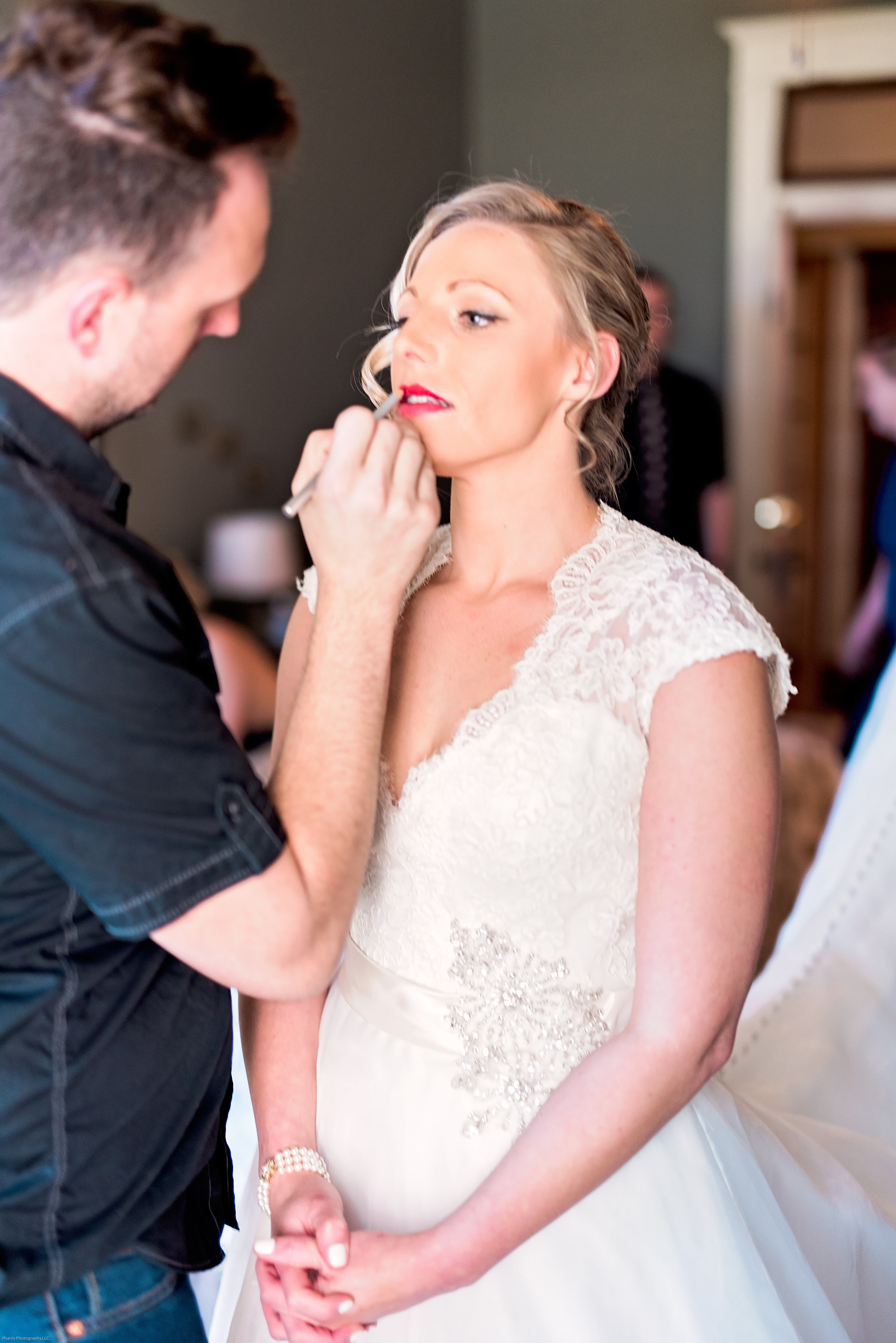 Taylor-Mallorie-Wedding-Pharris-Photos-0047.jpg