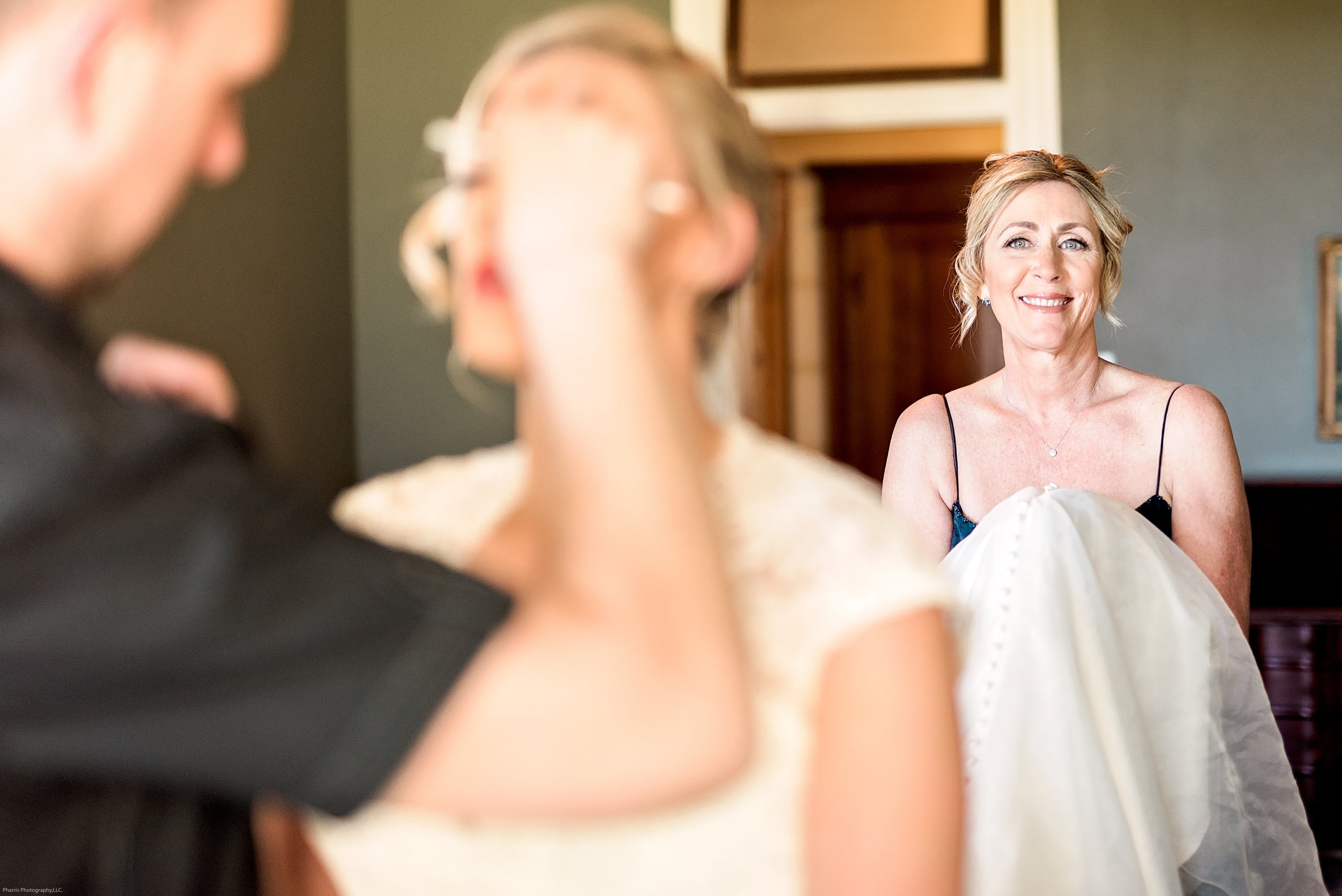 Taylor-Mallorie-Wedding-Pharris-Photos-0048.jpg