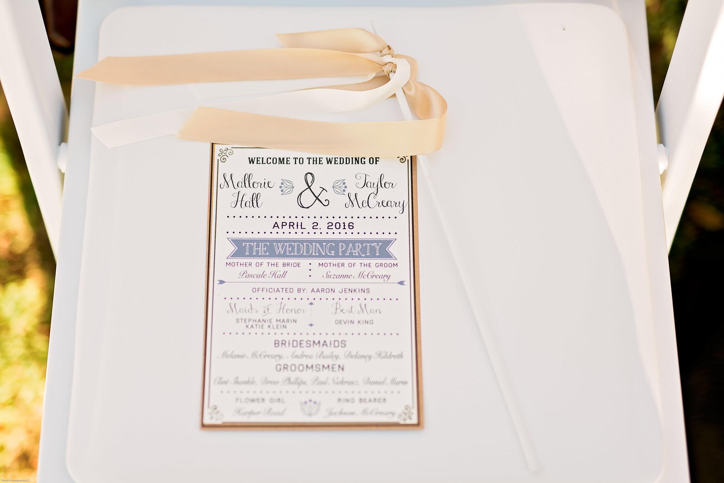 Taylor-Mallorie-Wedding-Pharris-Photos-0049.jpg