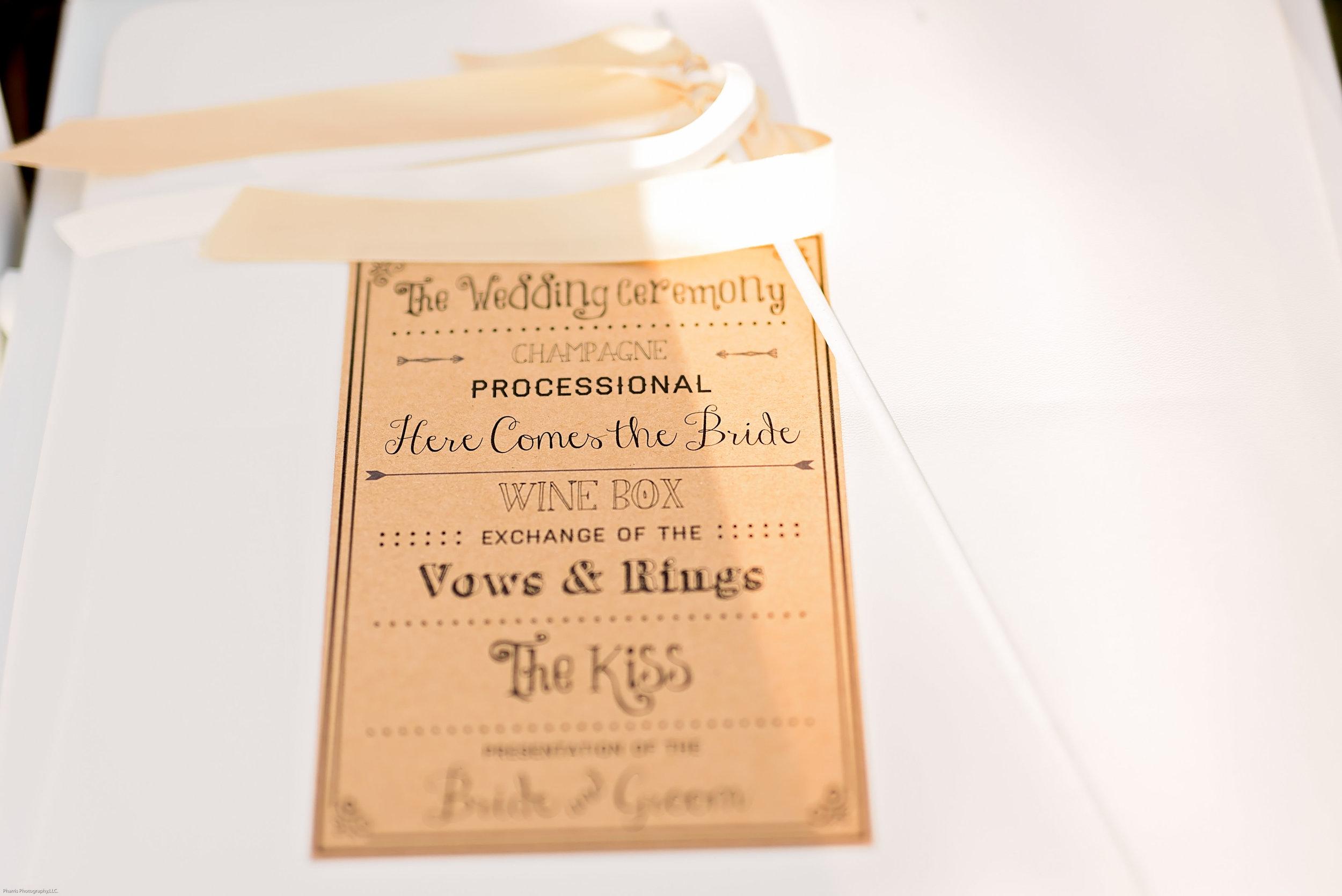 Taylor-Mallorie-Wedding-Pharris-Photos-0050.jpg
