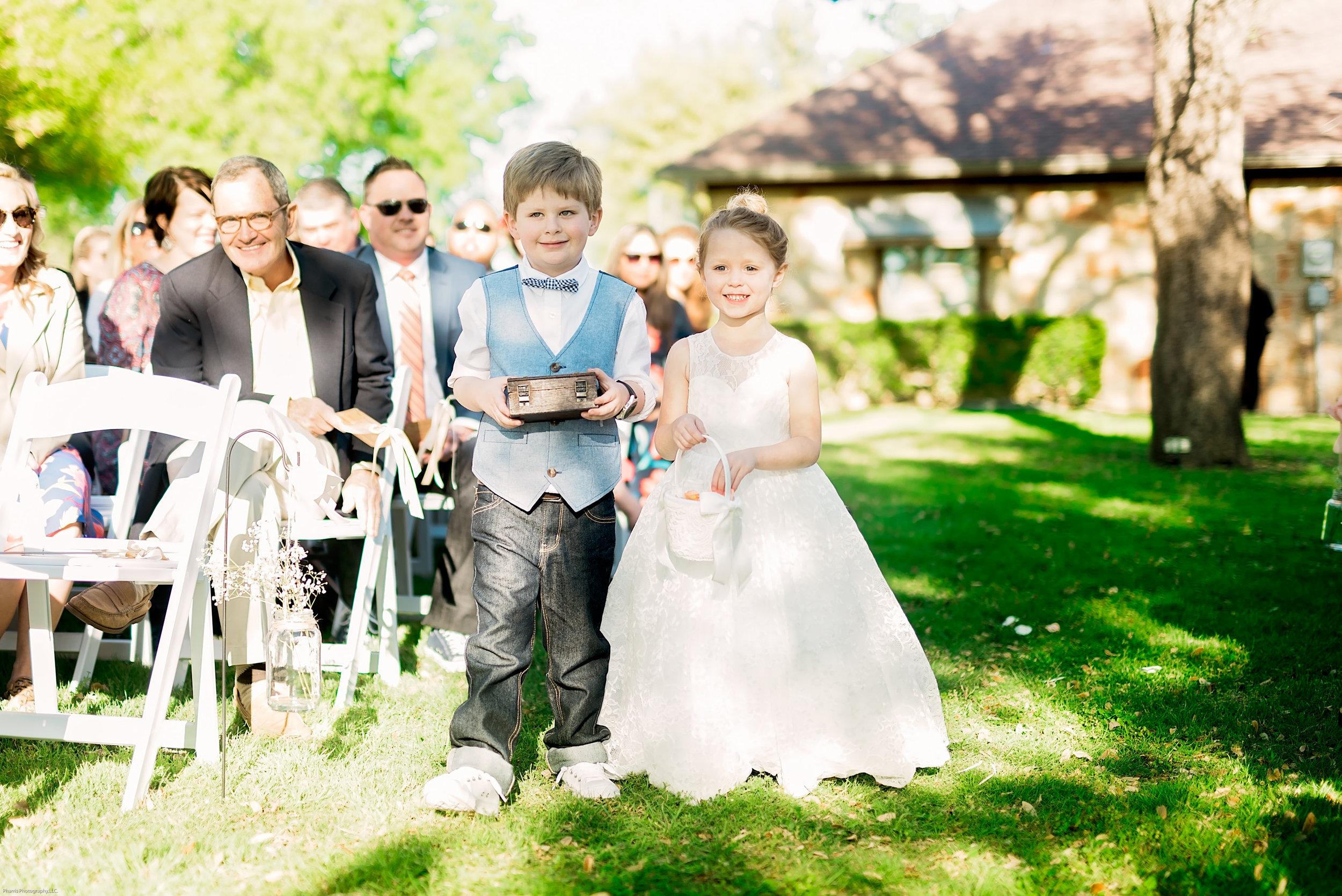 Taylor-Mallorie-Wedding-Pharris-Photos-0051.jpg