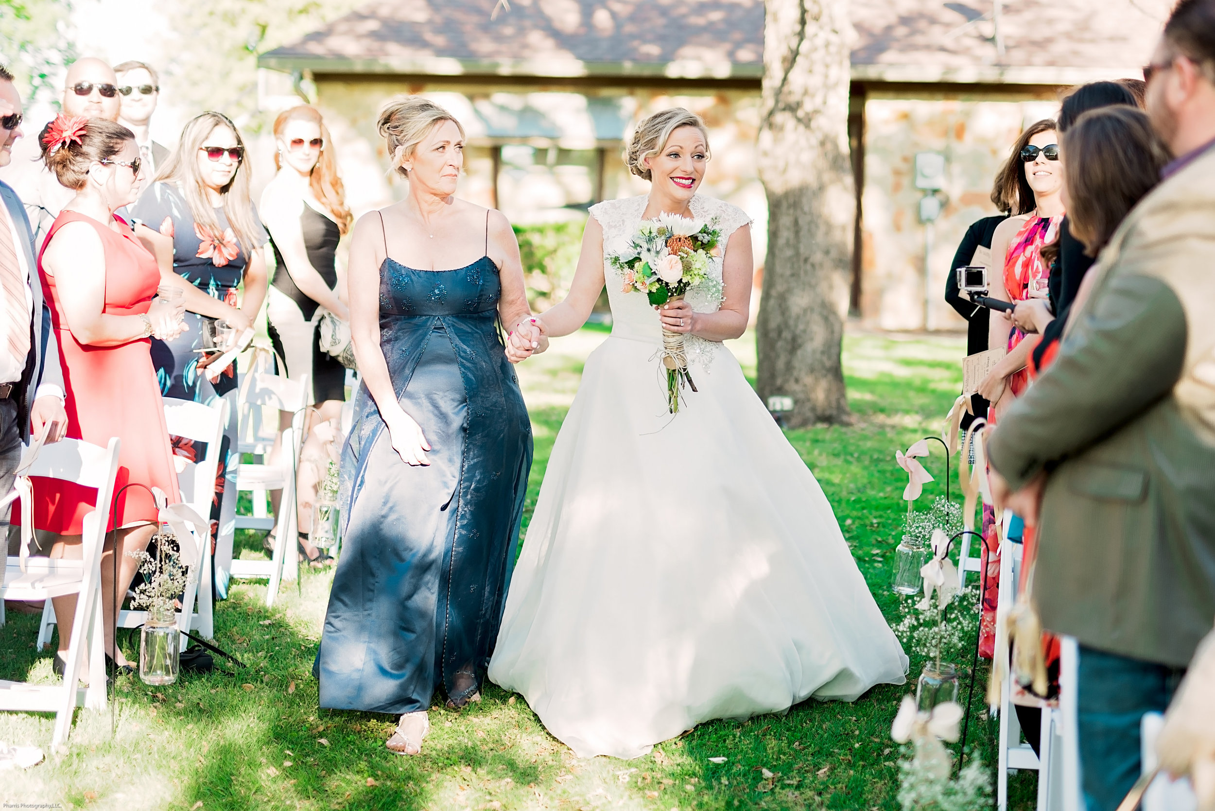 Taylor-Mallorie-Wedding-Pharris-Photos-0052.jpg