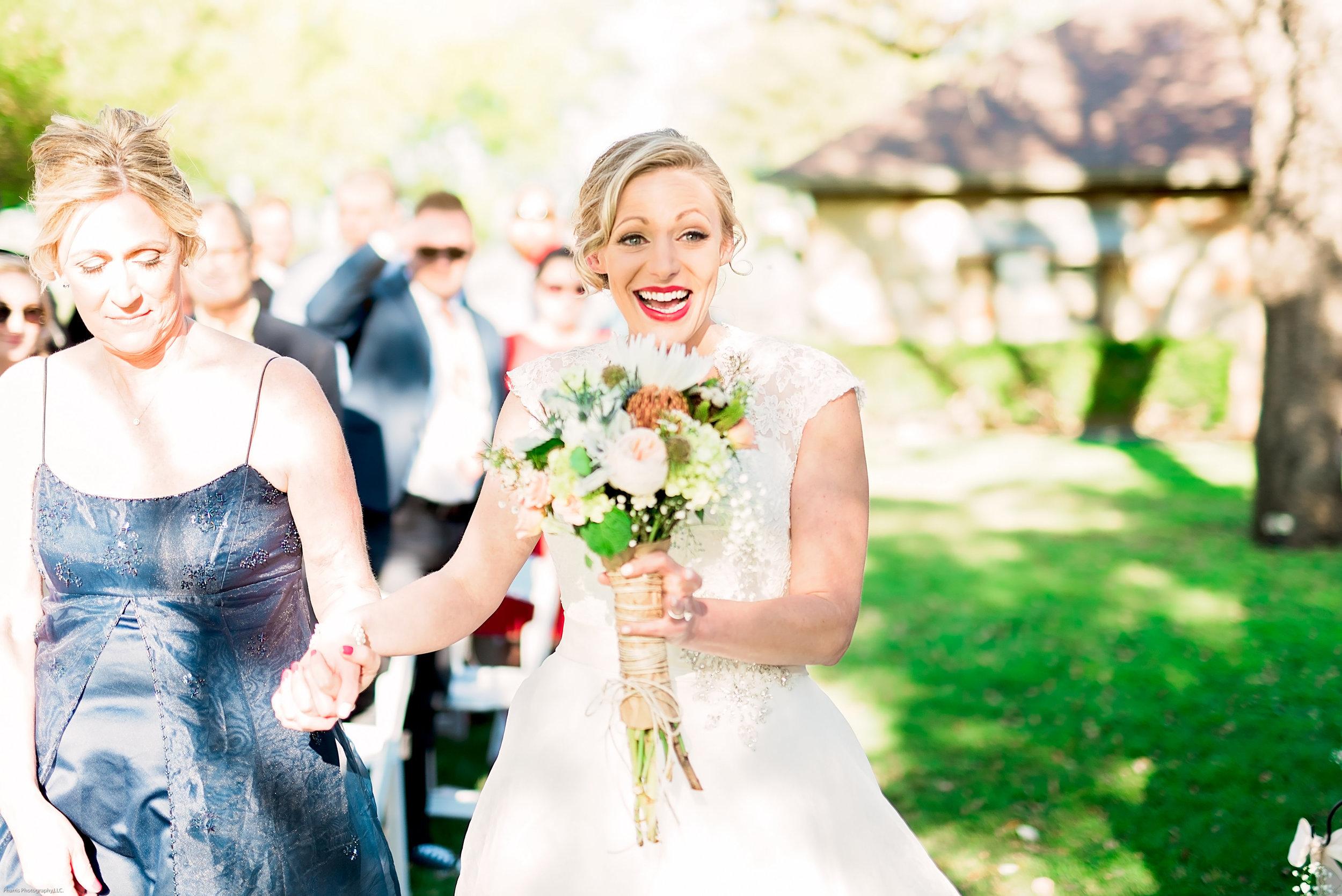 Taylor-Mallorie-Wedding-Pharris-Photos-0053.jpg