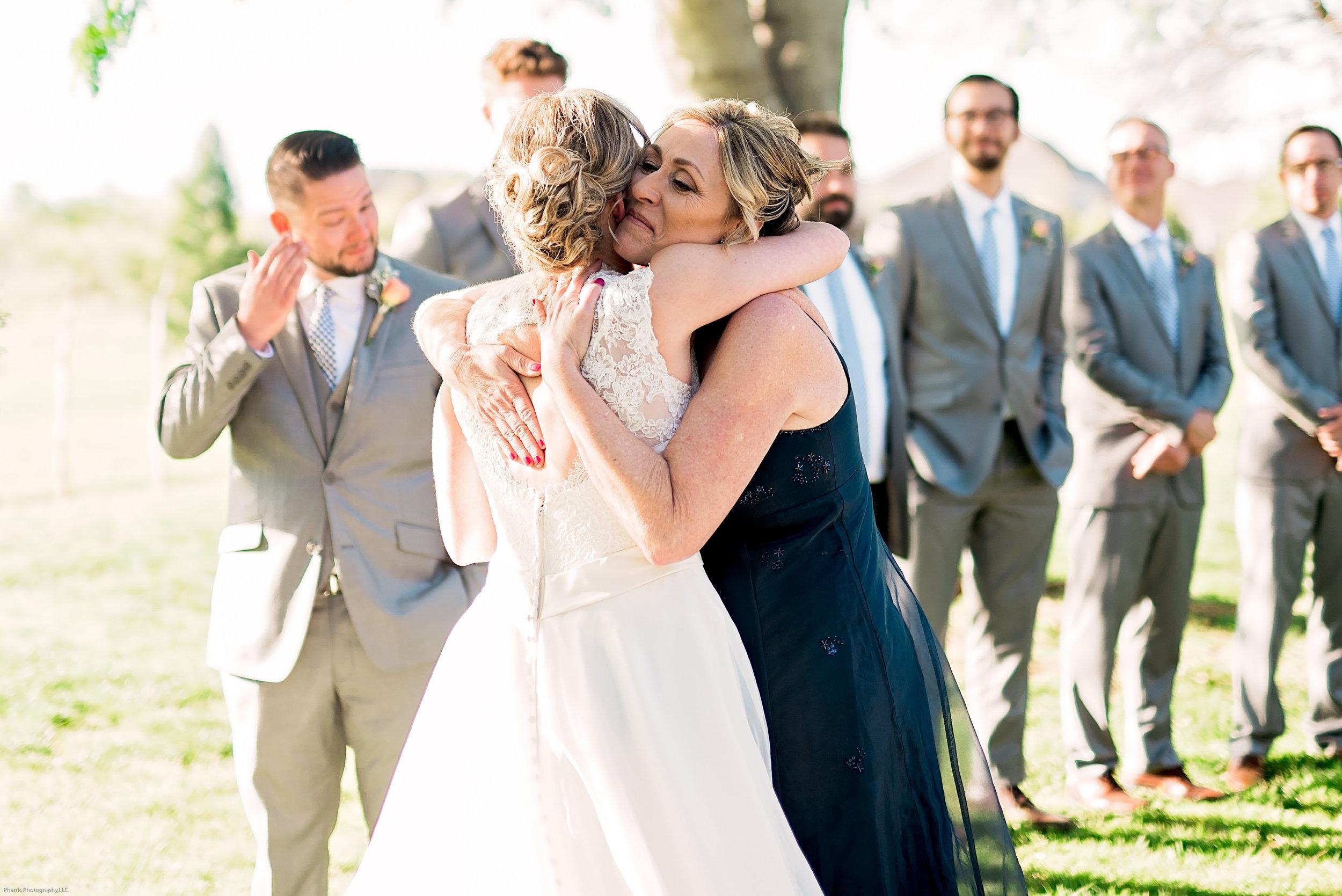 Taylor-Mallorie-Wedding-Pharris-Photos-0054.jpg