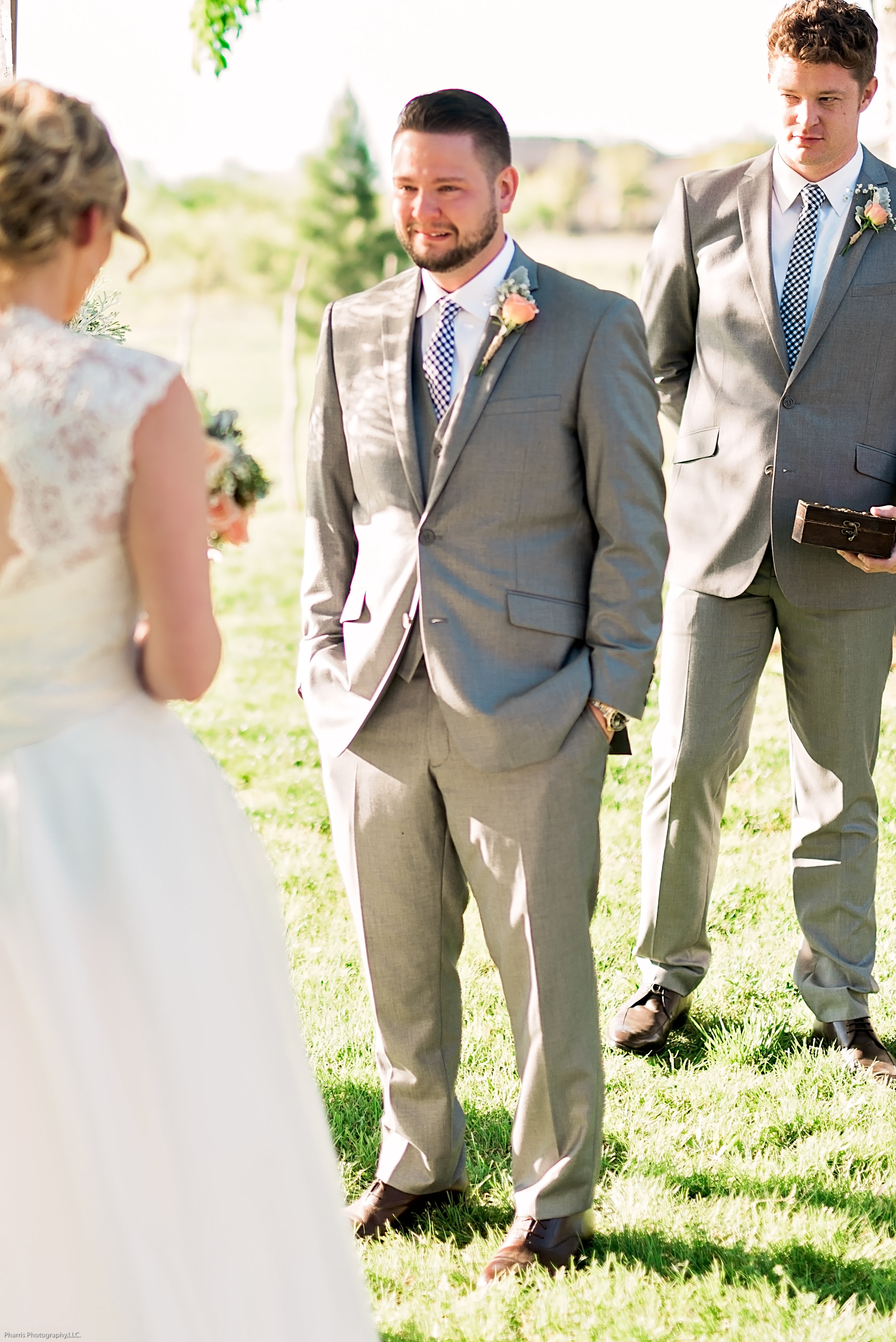 Taylor-Mallorie-Wedding-Pharris-Photos-0055.jpg
