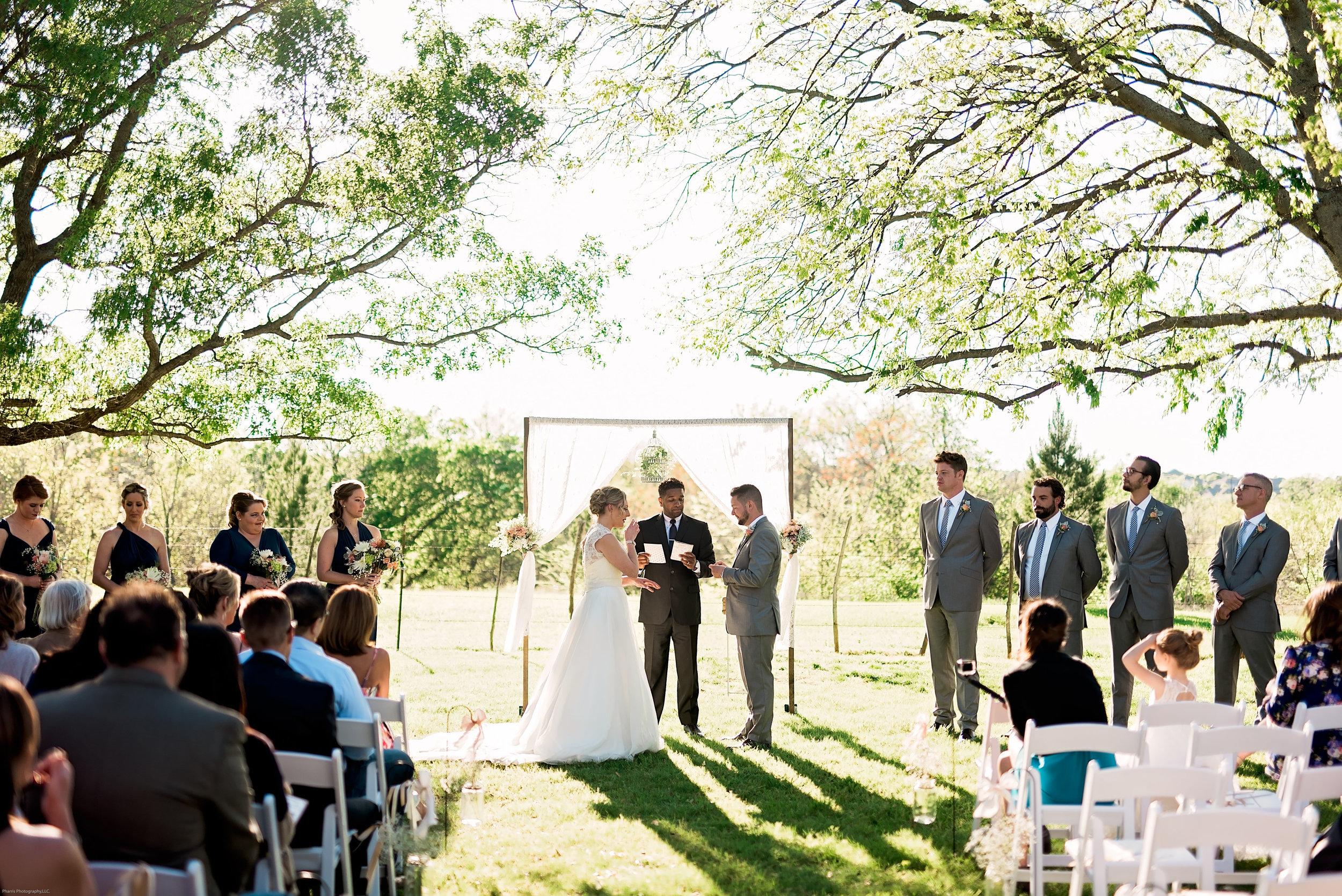 Taylor-Mallorie-Wedding-Pharris-Photos-0056.jpg