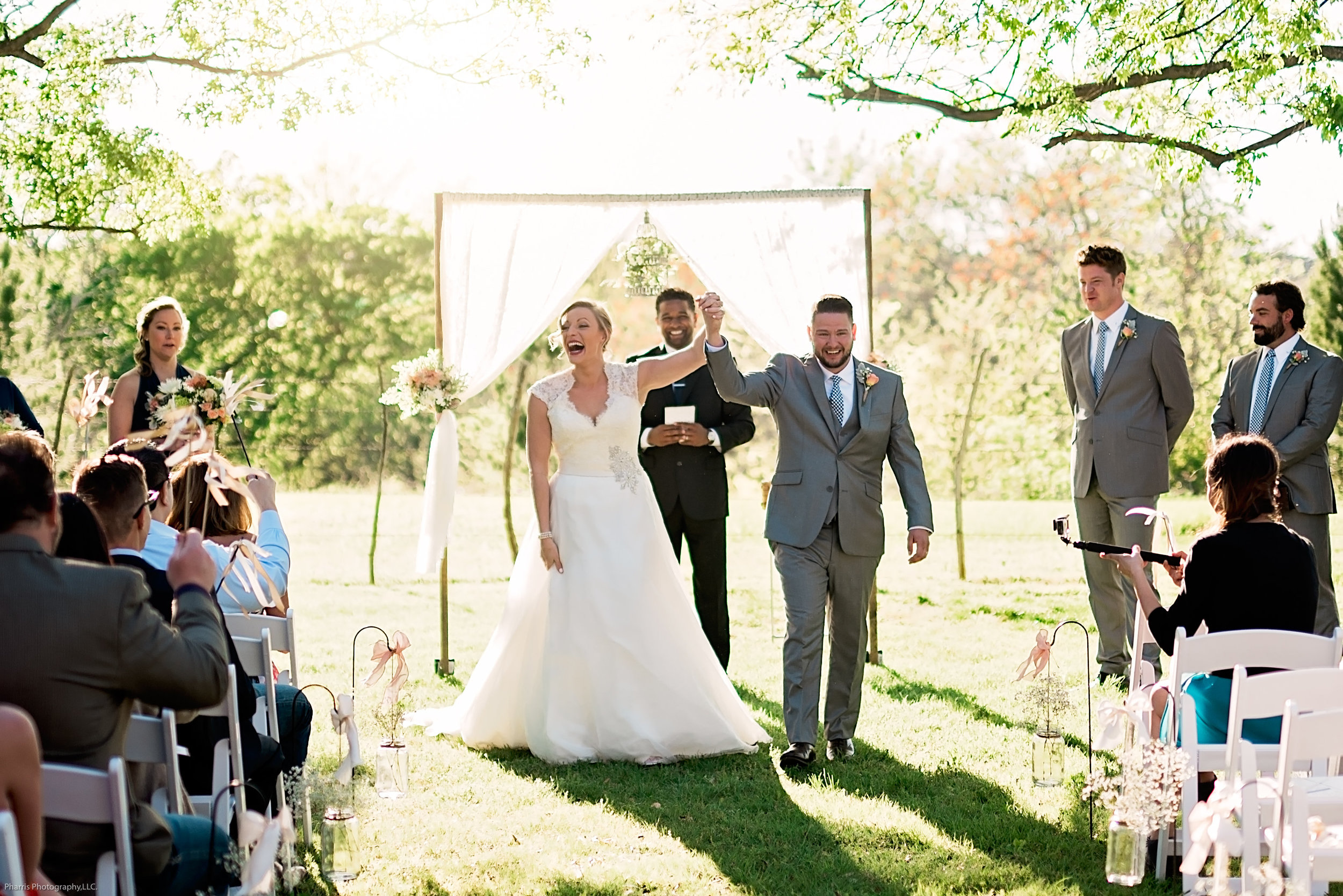 Taylor-Mallorie-Wedding-Pharris-Photos-0058.jpg
