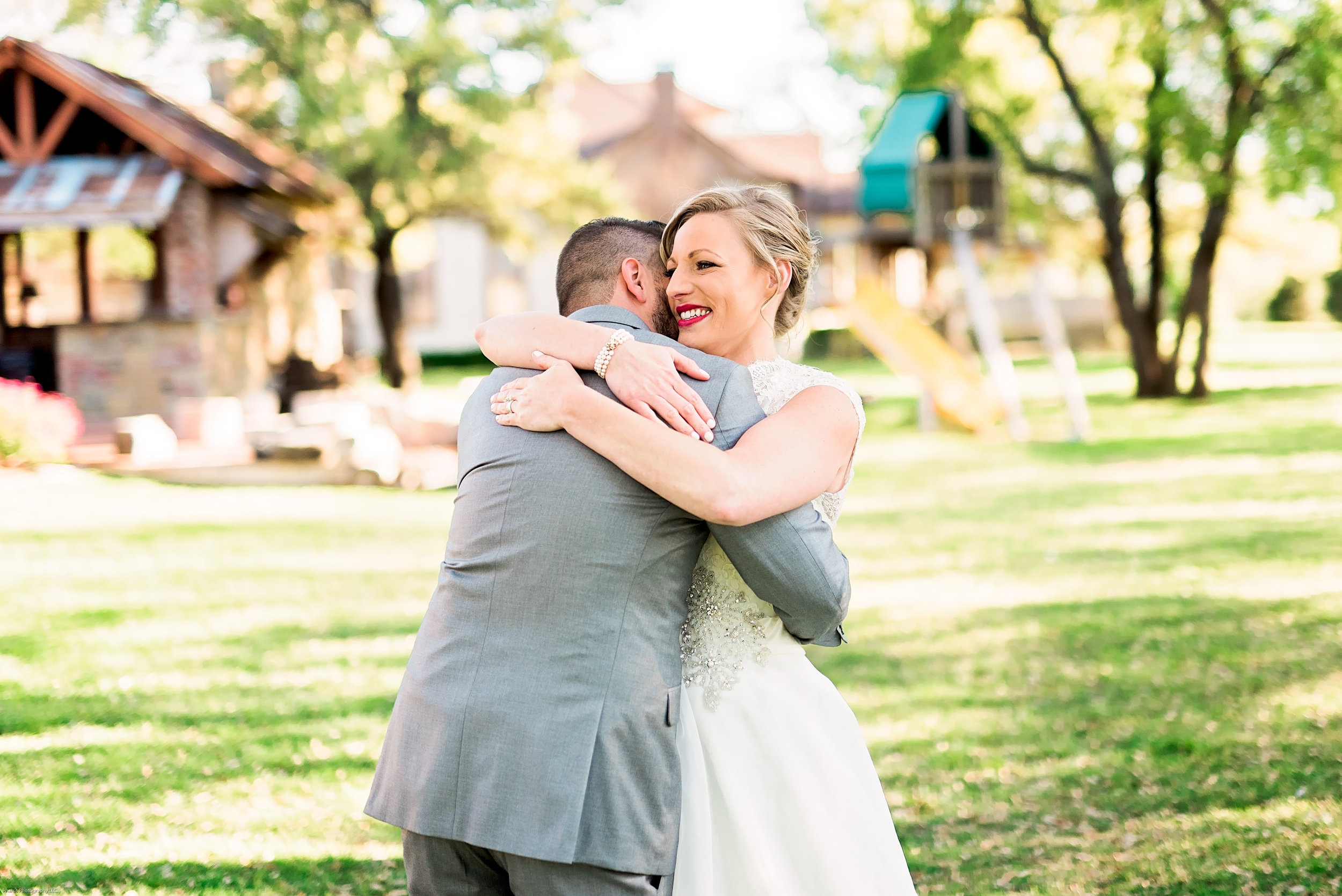 Taylor-Mallorie-Wedding-Pharris-Photos-0061.jpg