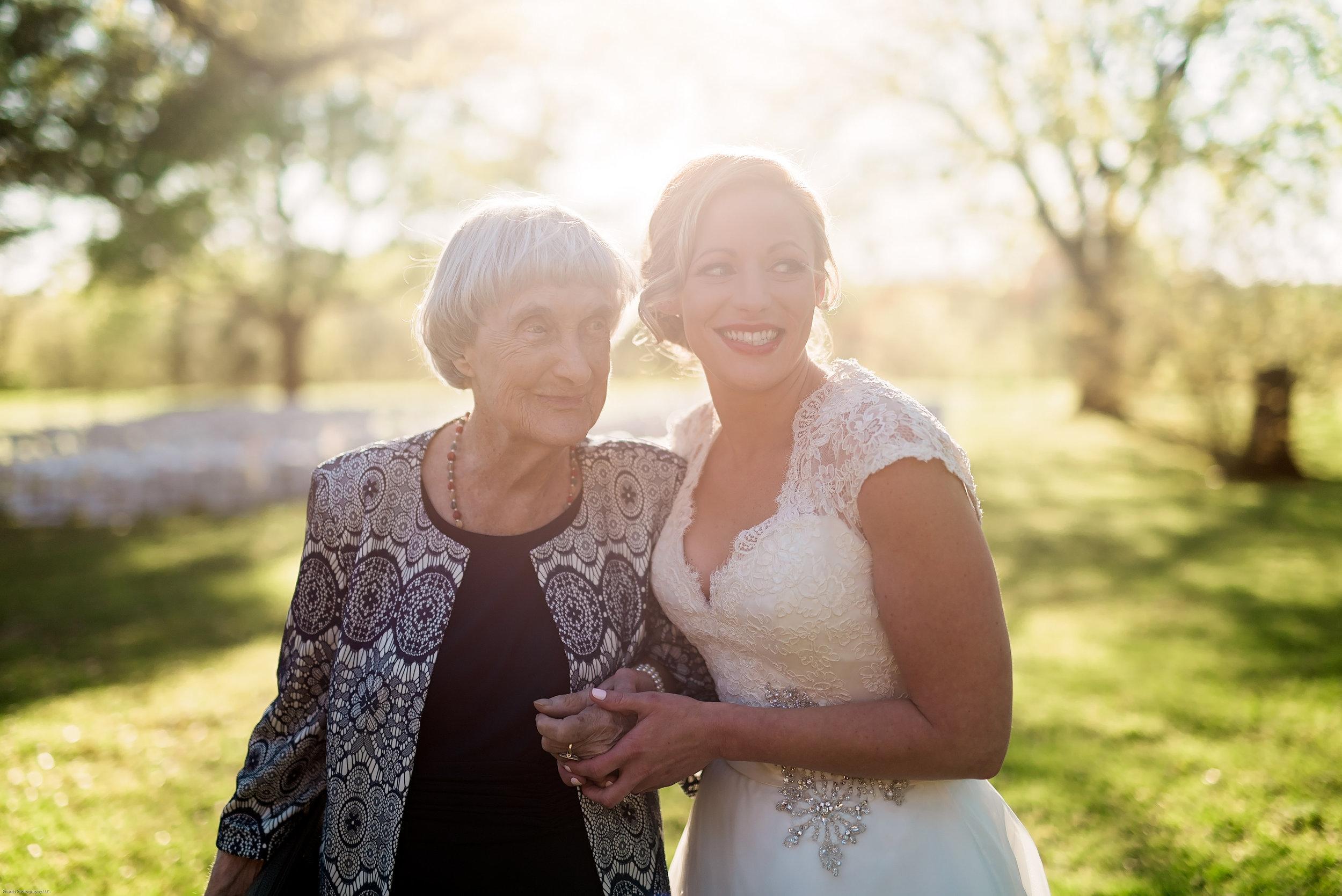 Taylor-Mallorie-Wedding-Pharris-Photos-0063.jpg