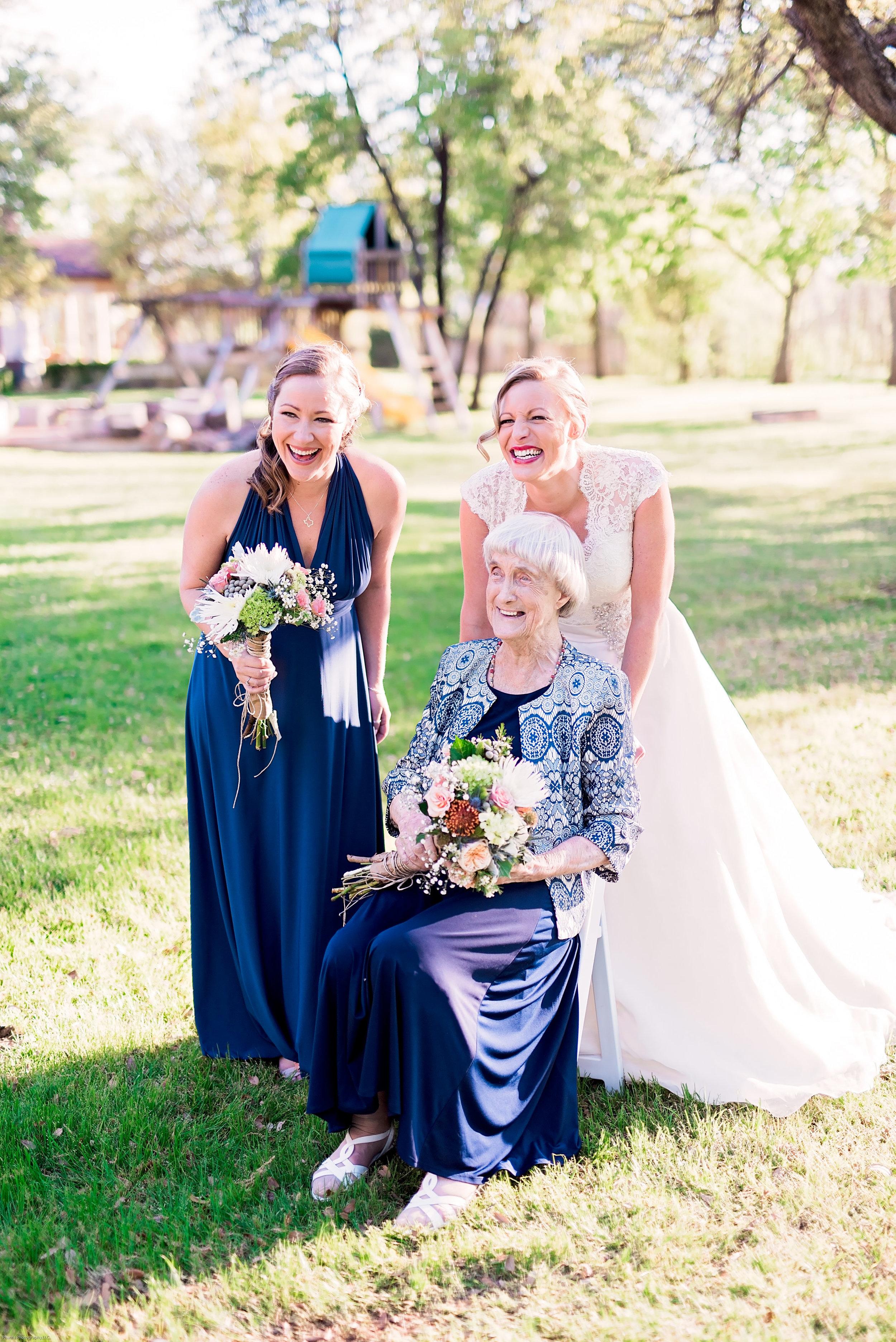 Taylor-Mallorie-Wedding-Pharris-Photos-0065.jpg