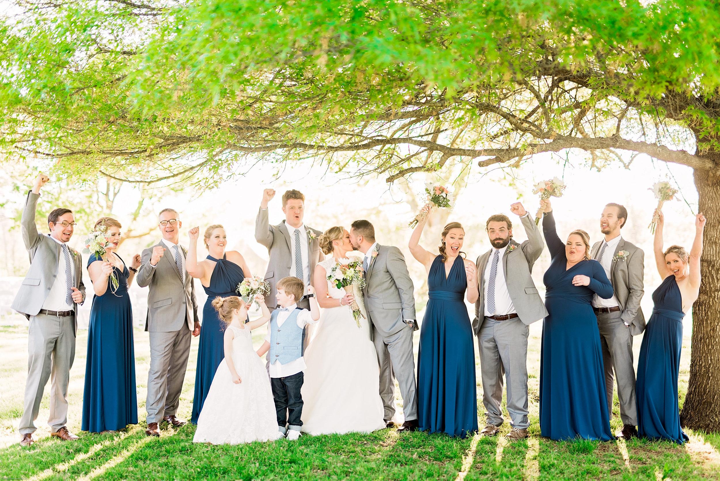 Taylor-Mallorie-Wedding-Pharris-Photos-0066.jpg
