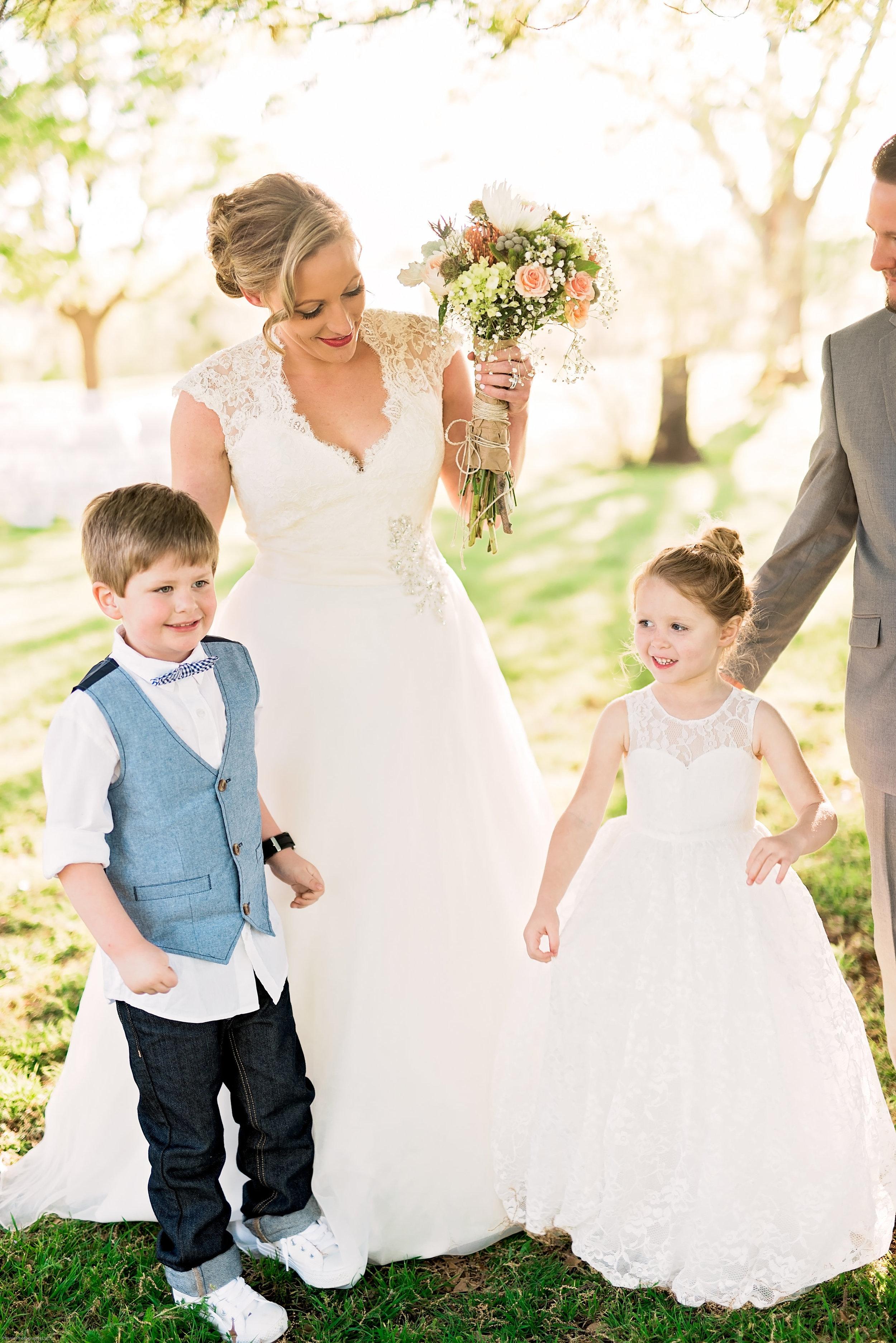 Taylor-Mallorie-Wedding-Pharris-Photos-0067.jpg