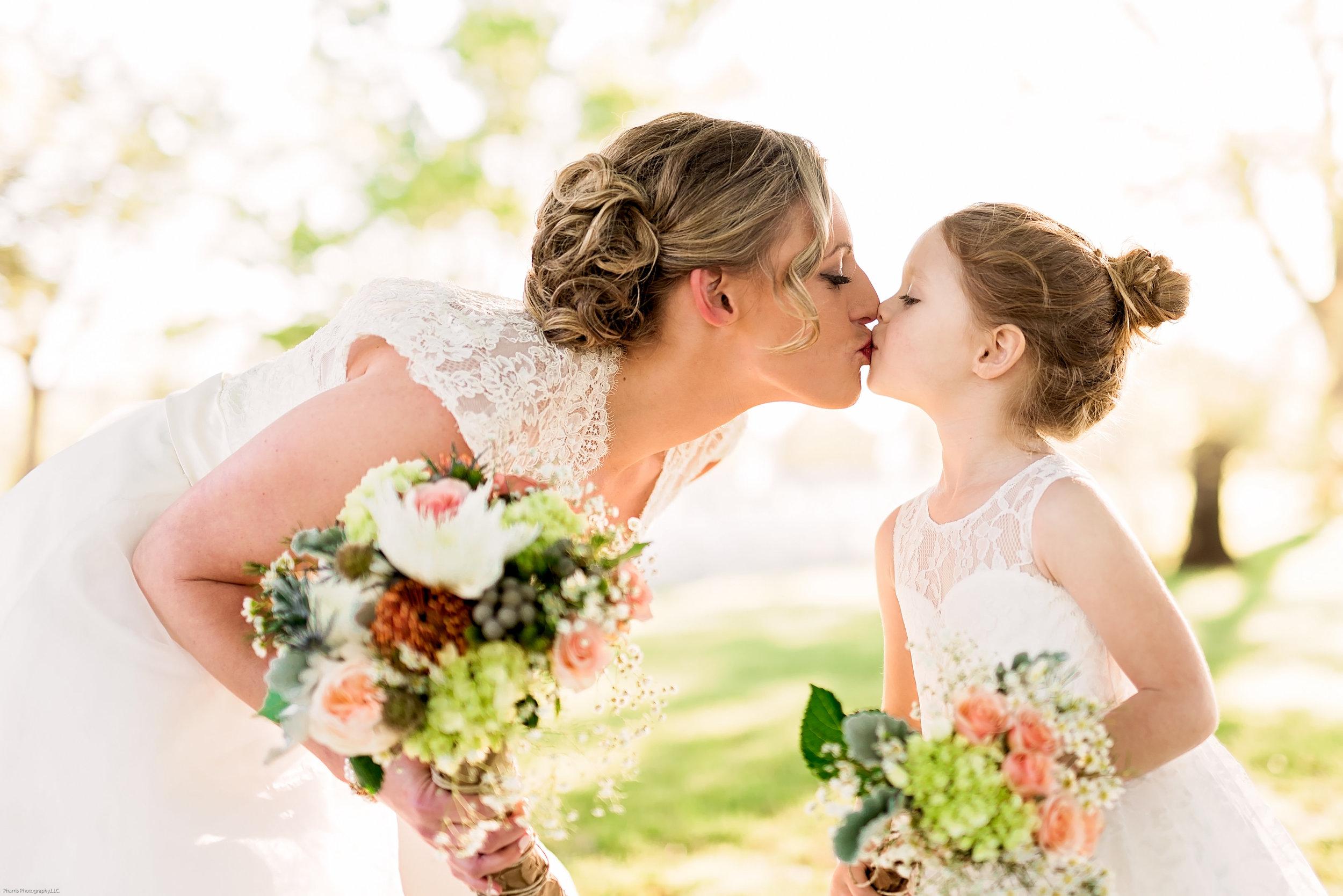 Taylor-Mallorie-Wedding-Pharris-Photos-0072.jpg