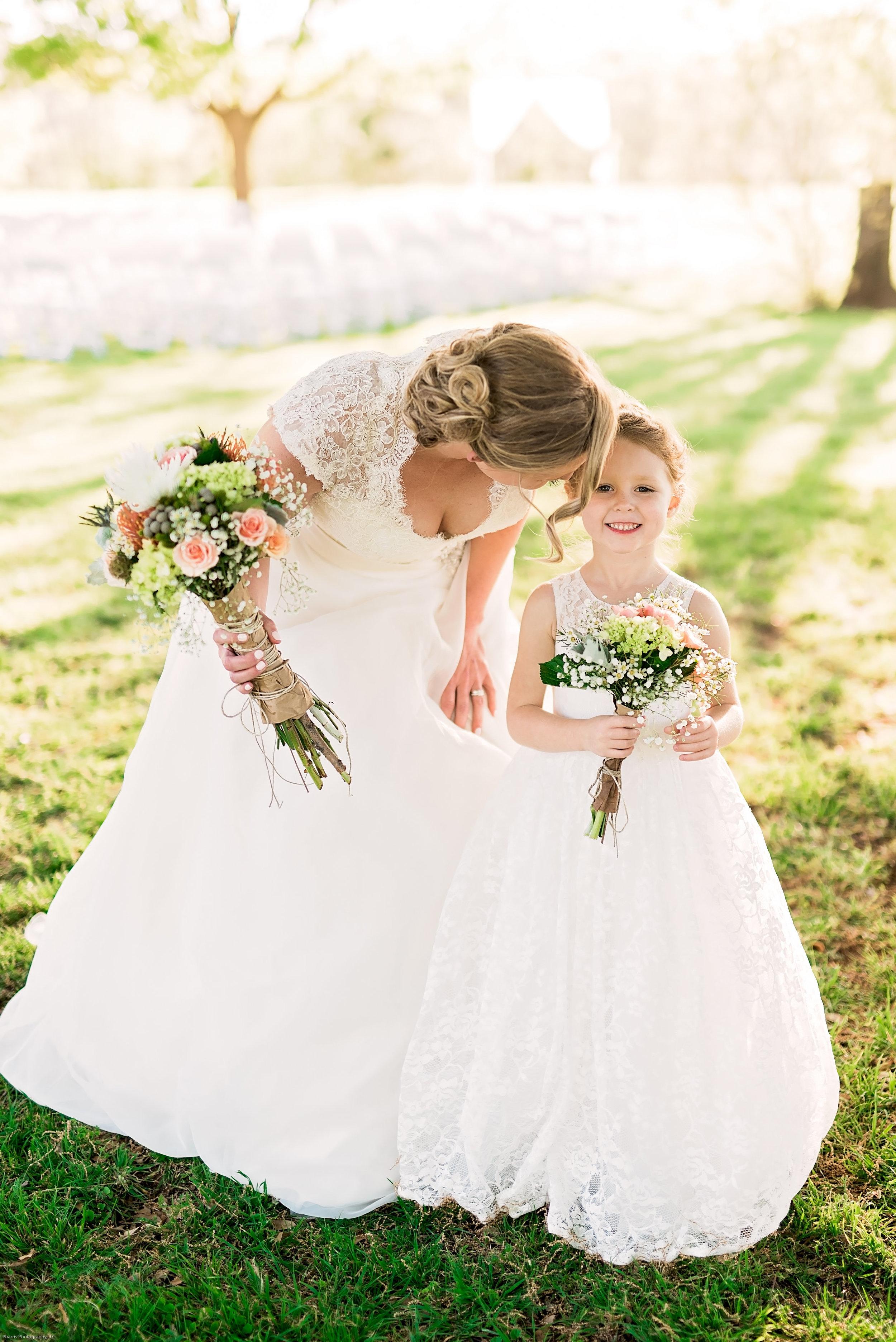 Taylor-Mallorie-Wedding-Pharris-Photos-0069.jpg