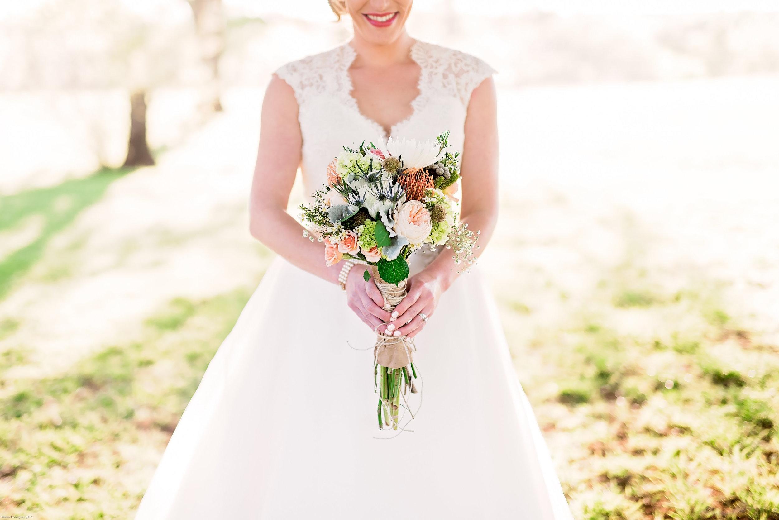 Taylor-Mallorie-Wedding-Pharris-Photos-0078.jpg