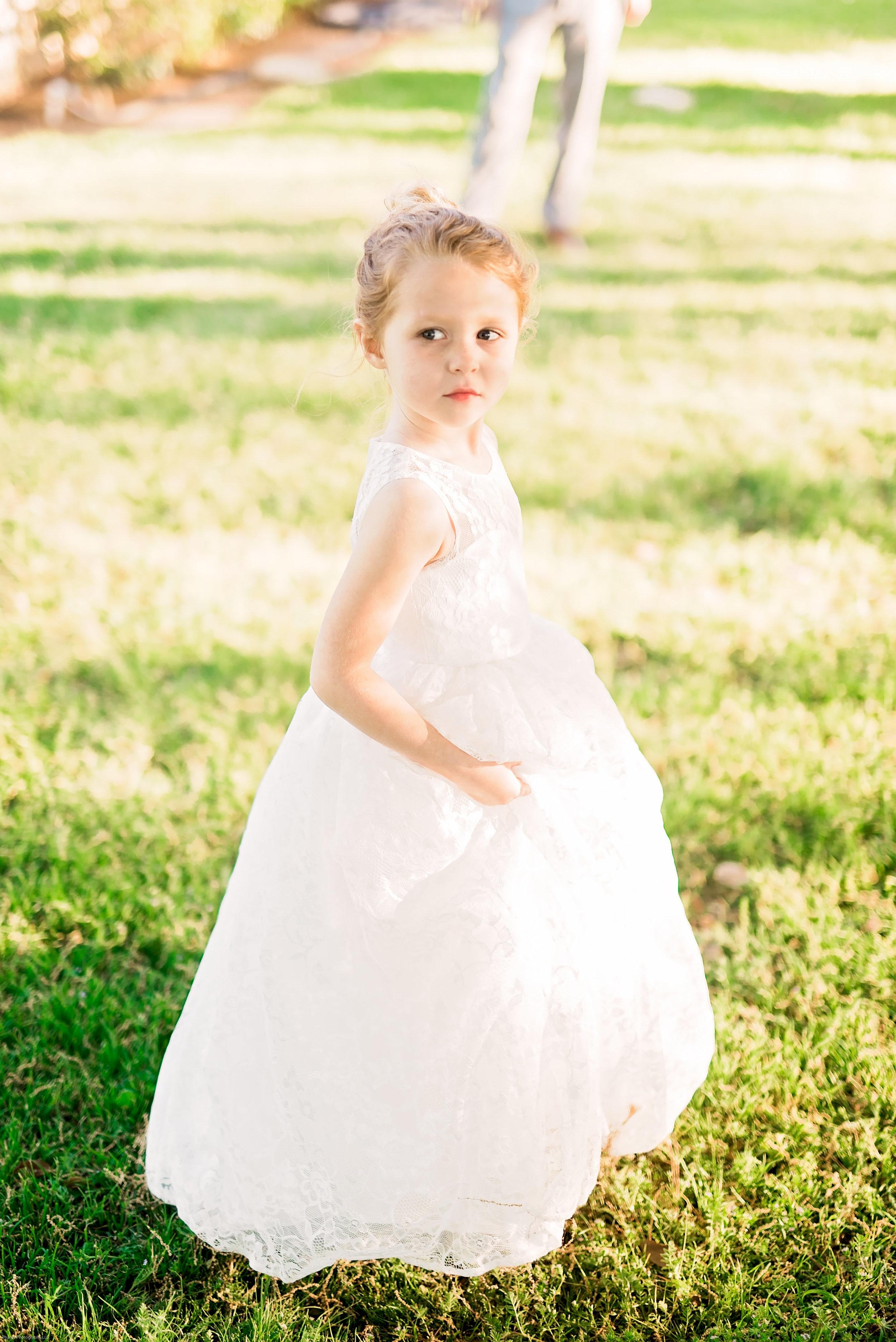 Taylor-Mallorie-Wedding-Pharris-Photos-0073.jpg