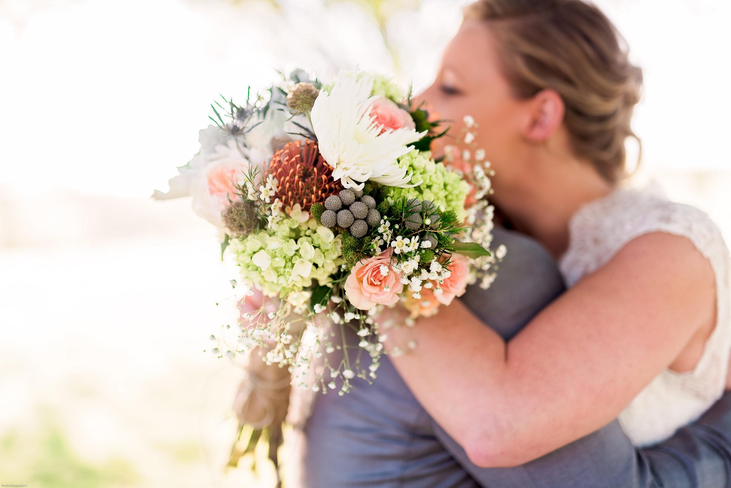 Taylor-Mallorie-Wedding-Pharris-Photos-0082.jpg