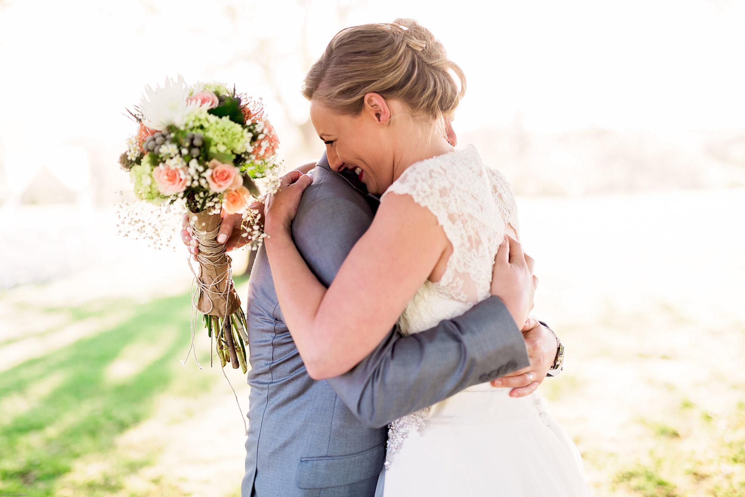 Taylor-Mallorie-Wedding-Pharris-Photos-0081.jpg