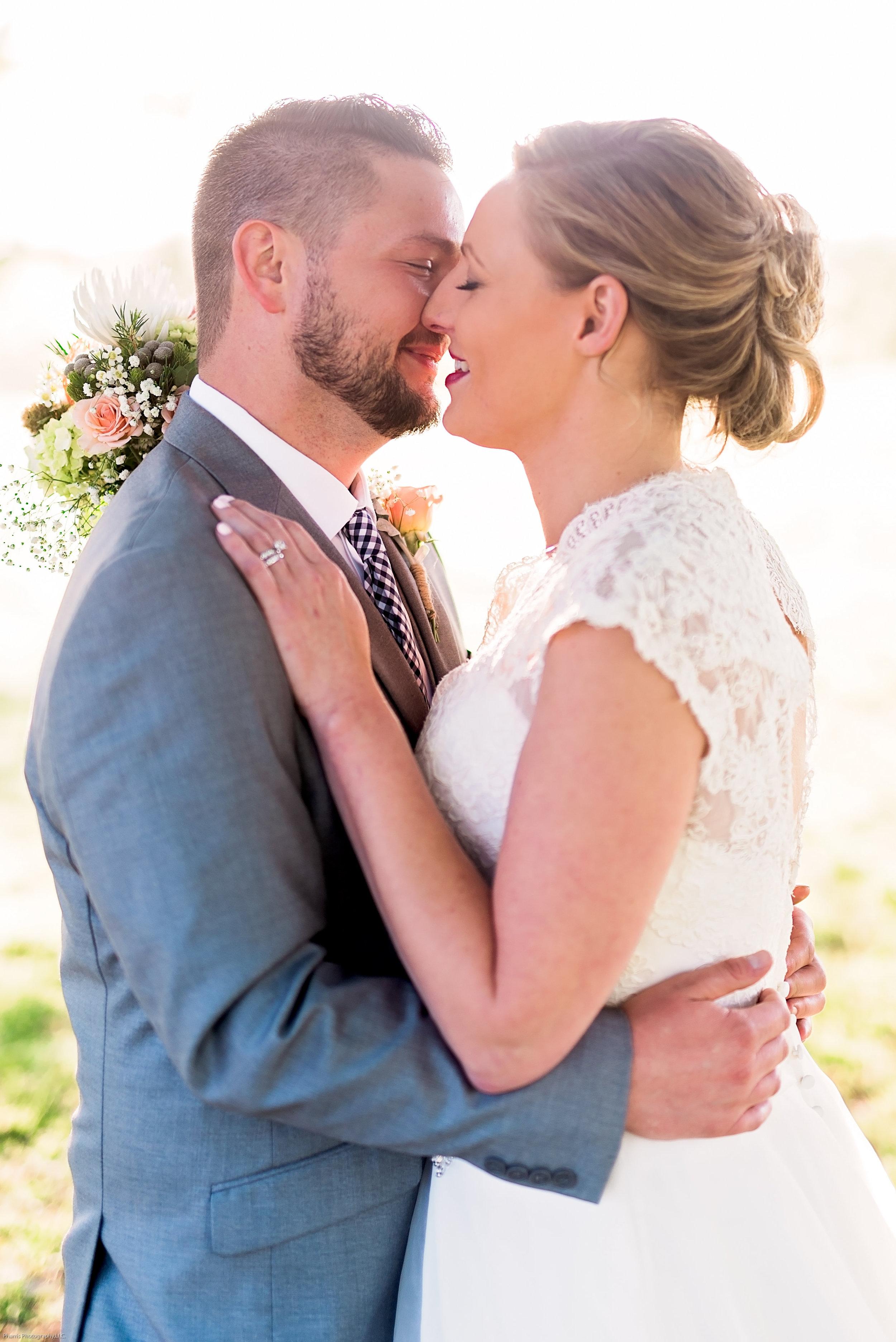 Taylor-Mallorie-Wedding-Pharris-Photos-0085.jpg