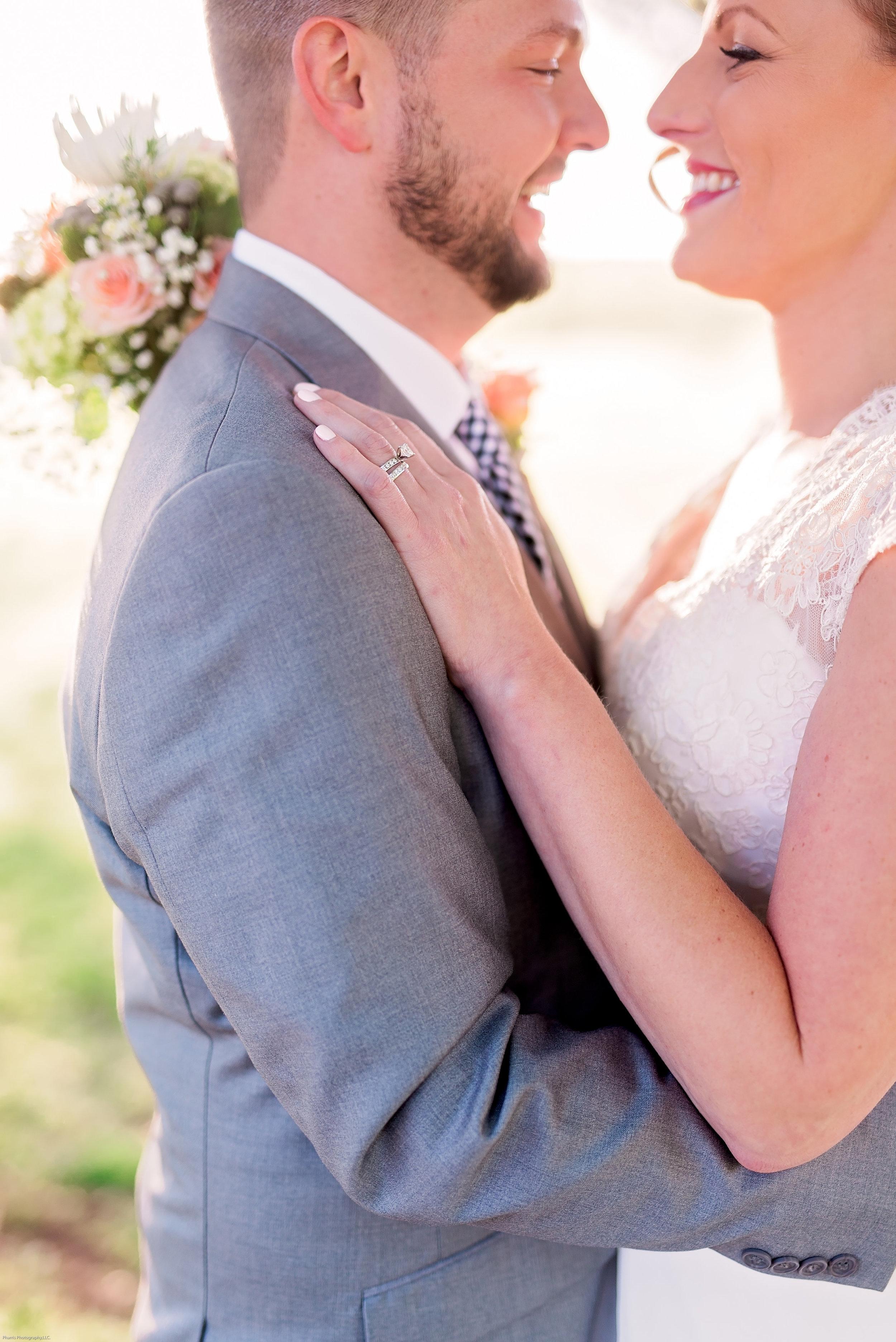 Taylor-Mallorie-Wedding-Pharris-Photos-0084.jpg