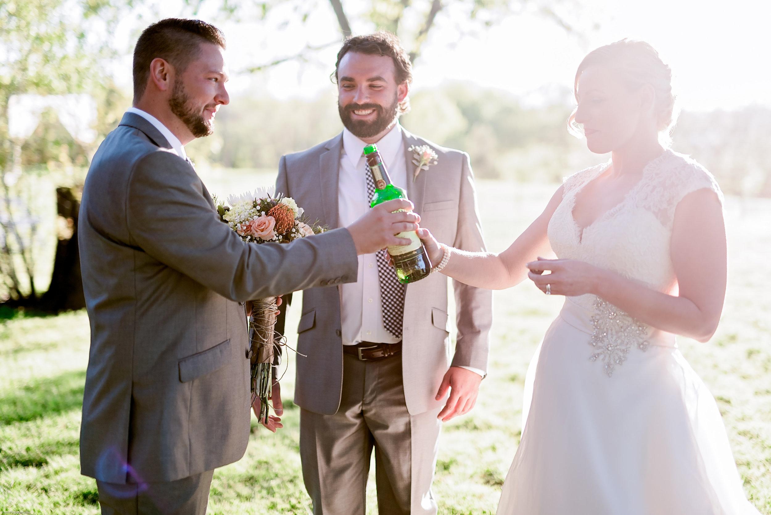 Taylor-Mallorie-Wedding-Pharris-Photos-0089.jpg