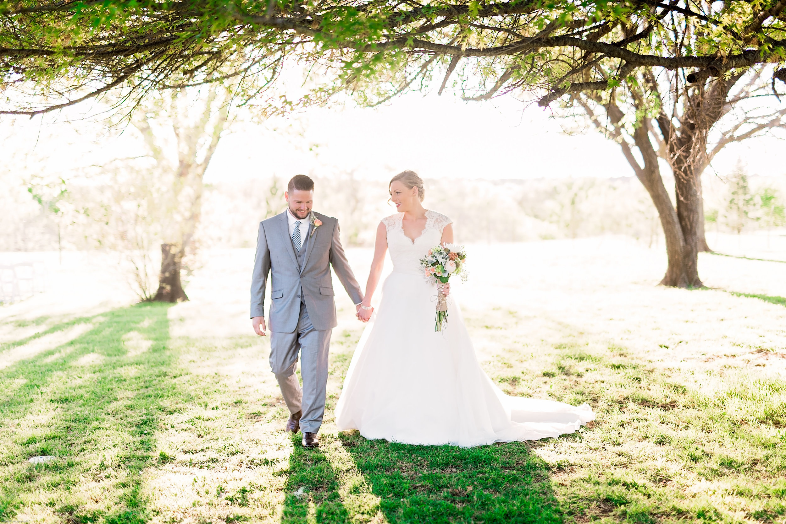 Taylor-Mallorie-Wedding-Pharris-Photos-0088.jpg